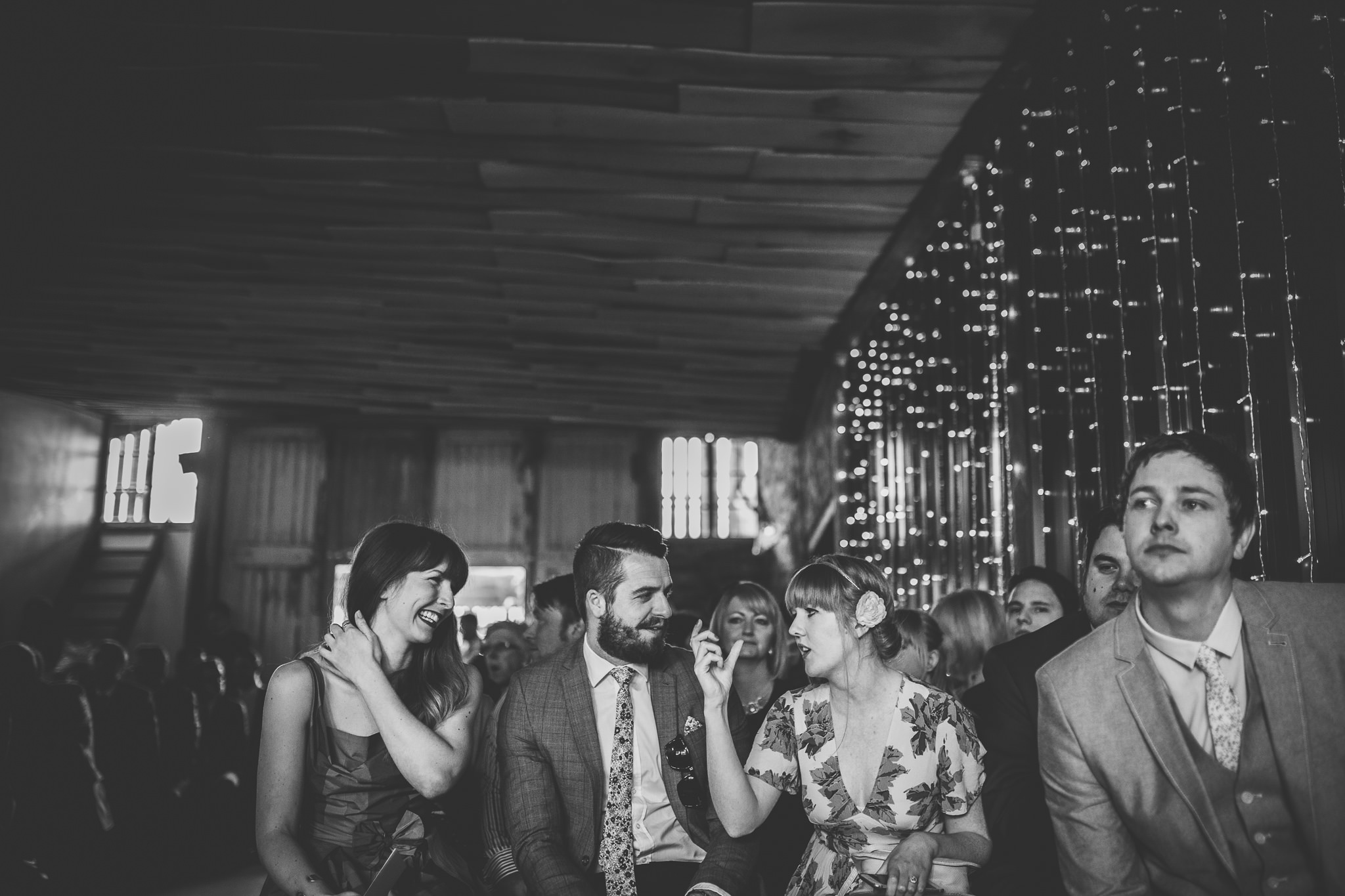 Owen-House-Barn-Wedding-Photographer-Cheshire-90030
