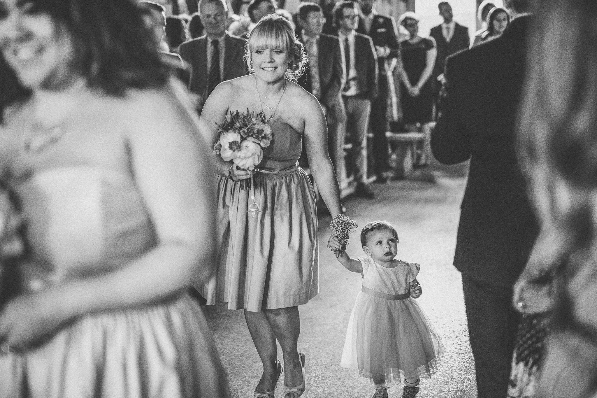 Owen-House-Barn-Wedding-Photographer-Cheshire-90032
