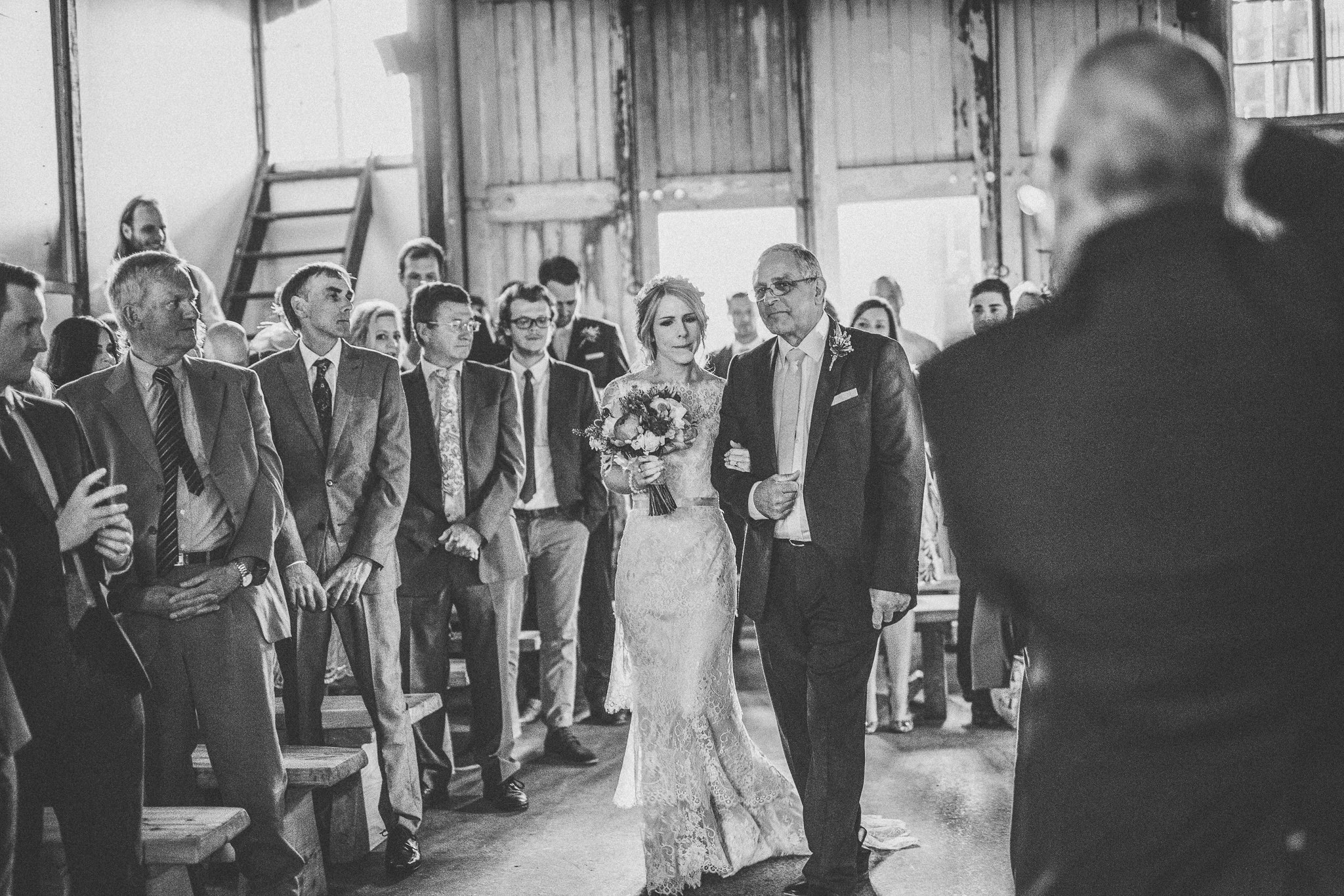 Owen-House-Barn-Wedding-Photographer-Cheshire-90033