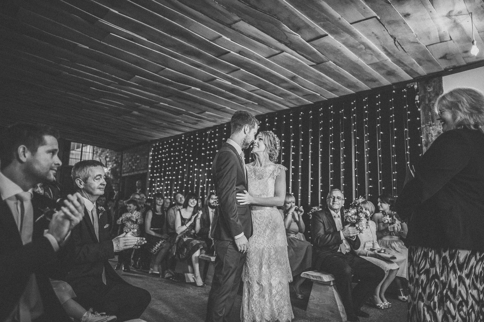 Owen-House-Barn-Wedding-Photographer-Cheshire-90041