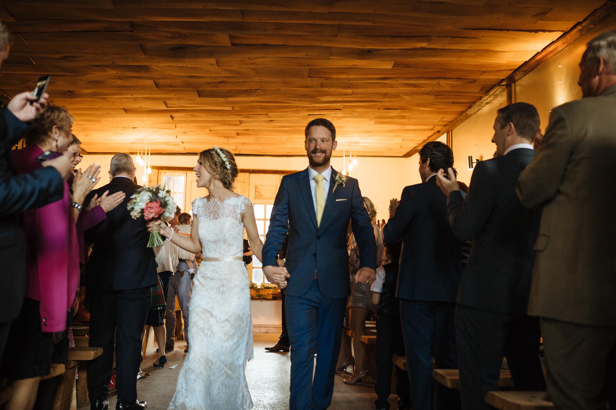 Owen-House-Barn-Wedding-Photographer-Cheshire-90042