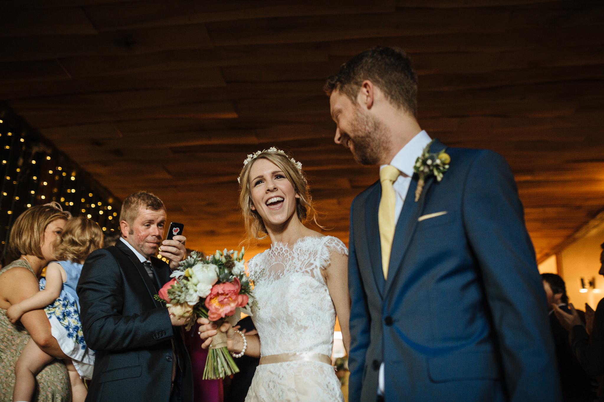 Owen-House-Barn-Wedding-Photographer-Cheshire-90043