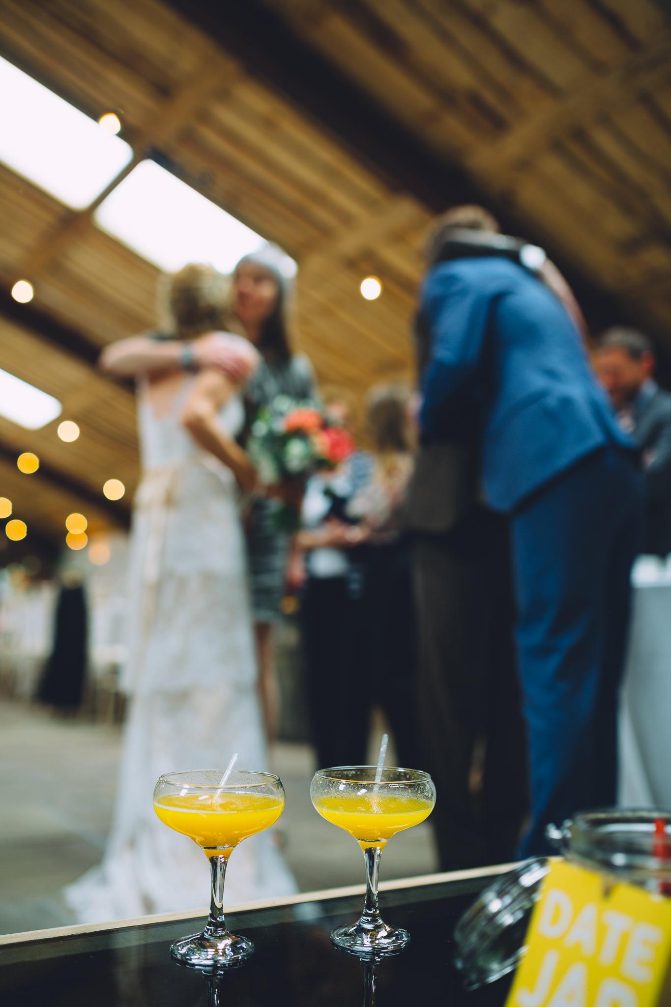 Owen-House-Barn-Wedding-Photographer-Cheshire-90044