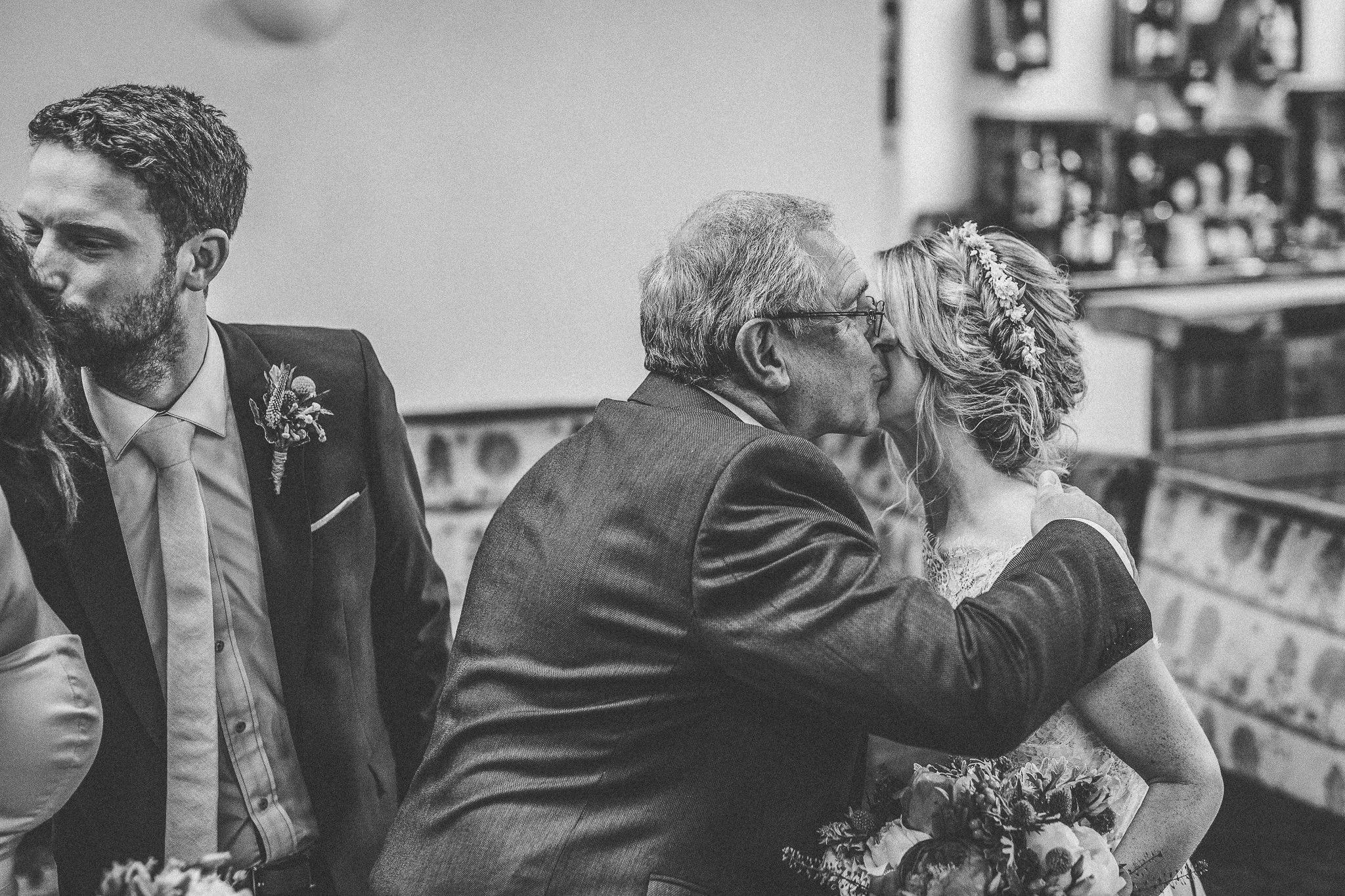 Owen-House-Barn-Wedding-Photographer-Cheshire-90045