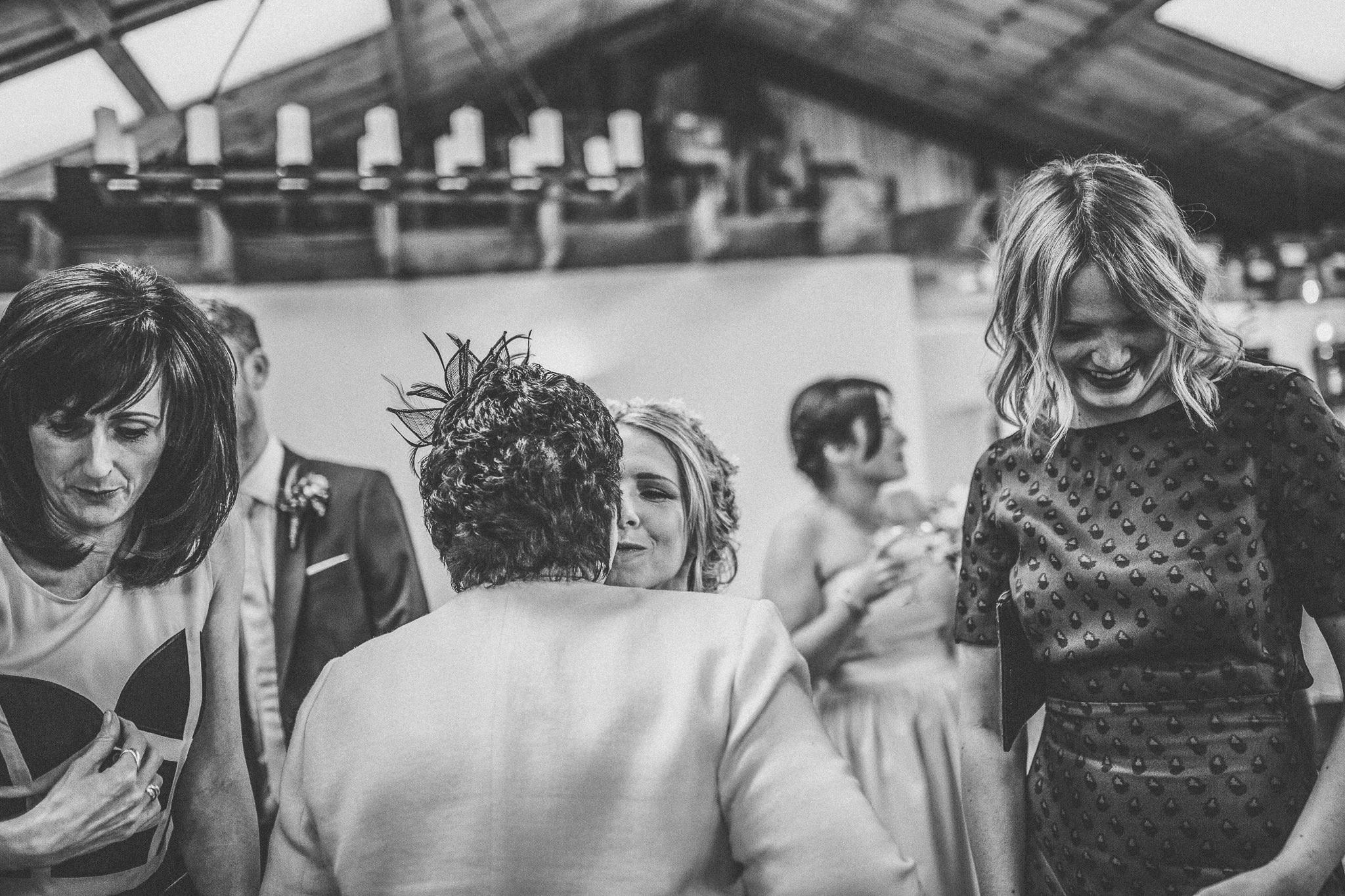 Owen-House-Barn-Wedding-Photographer-Cheshire-90046