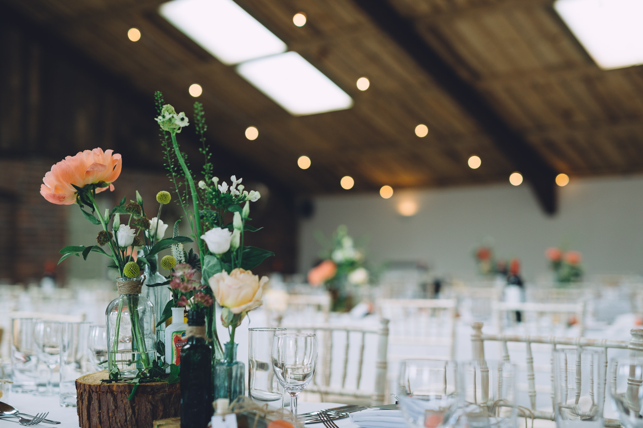 Owen-House-Barn-Wedding-Photographer-Cheshire-90054