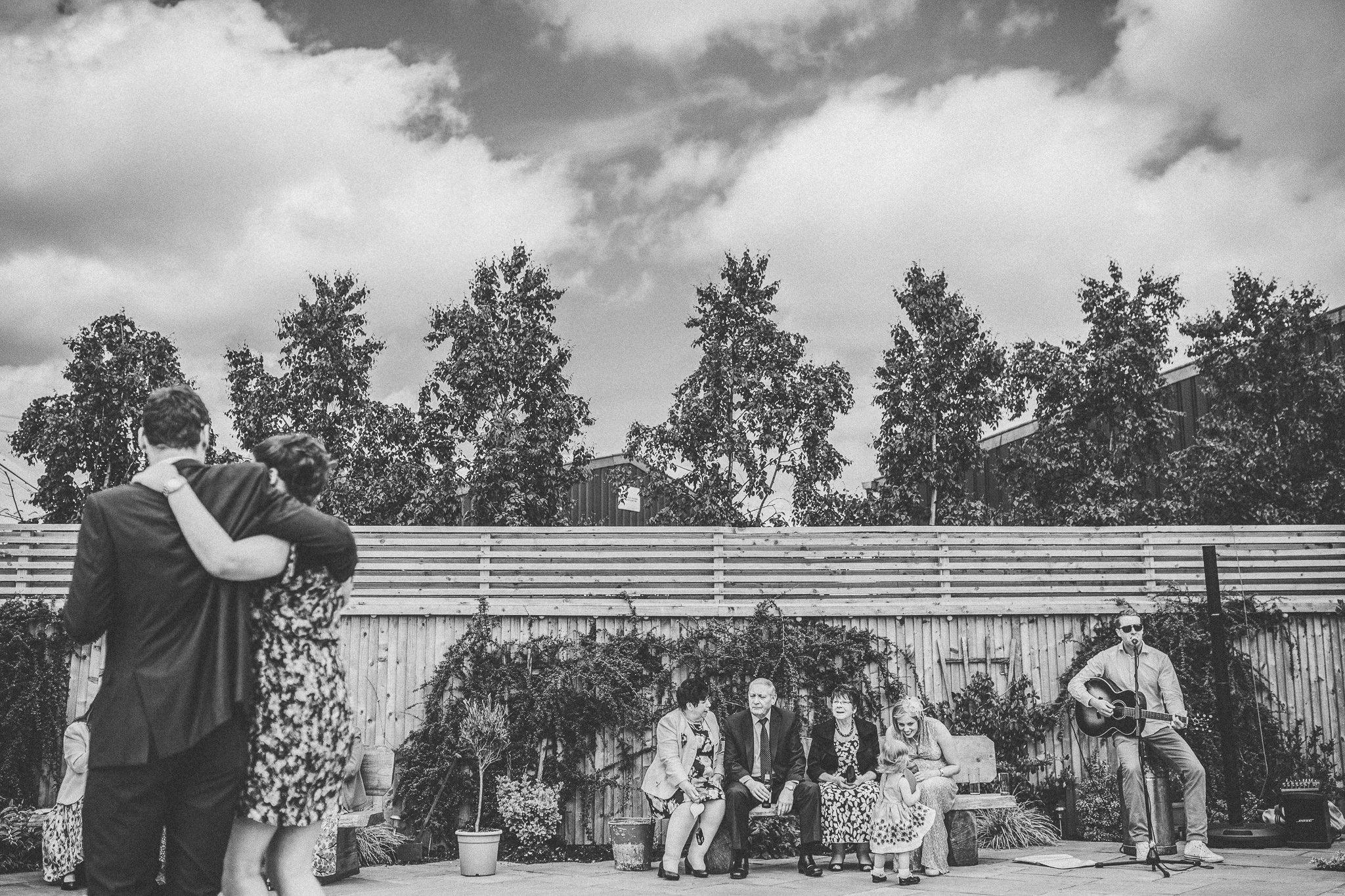 Owen-House-Barn-Wedding-Photographer-Cheshire-90055
