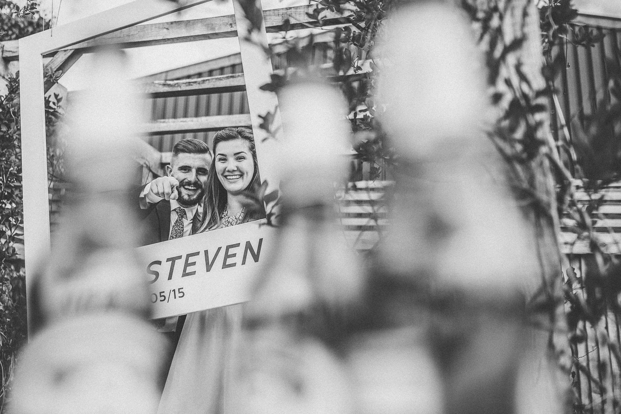 Owen-House-Barn-Wedding-Photographer-Cheshire-90057