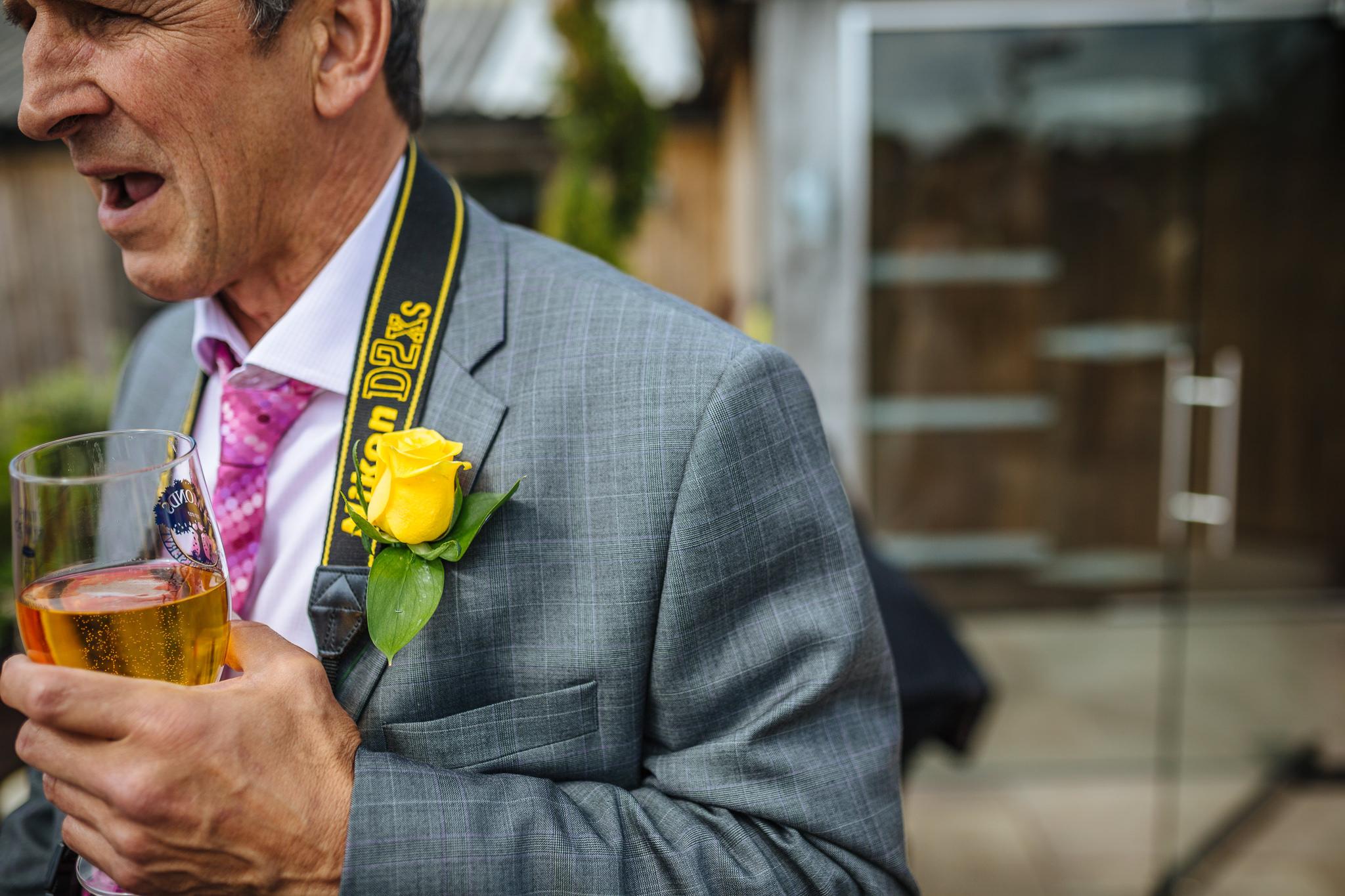 Owen-House-Barn-Wedding-Photographer-Cheshire-90058
