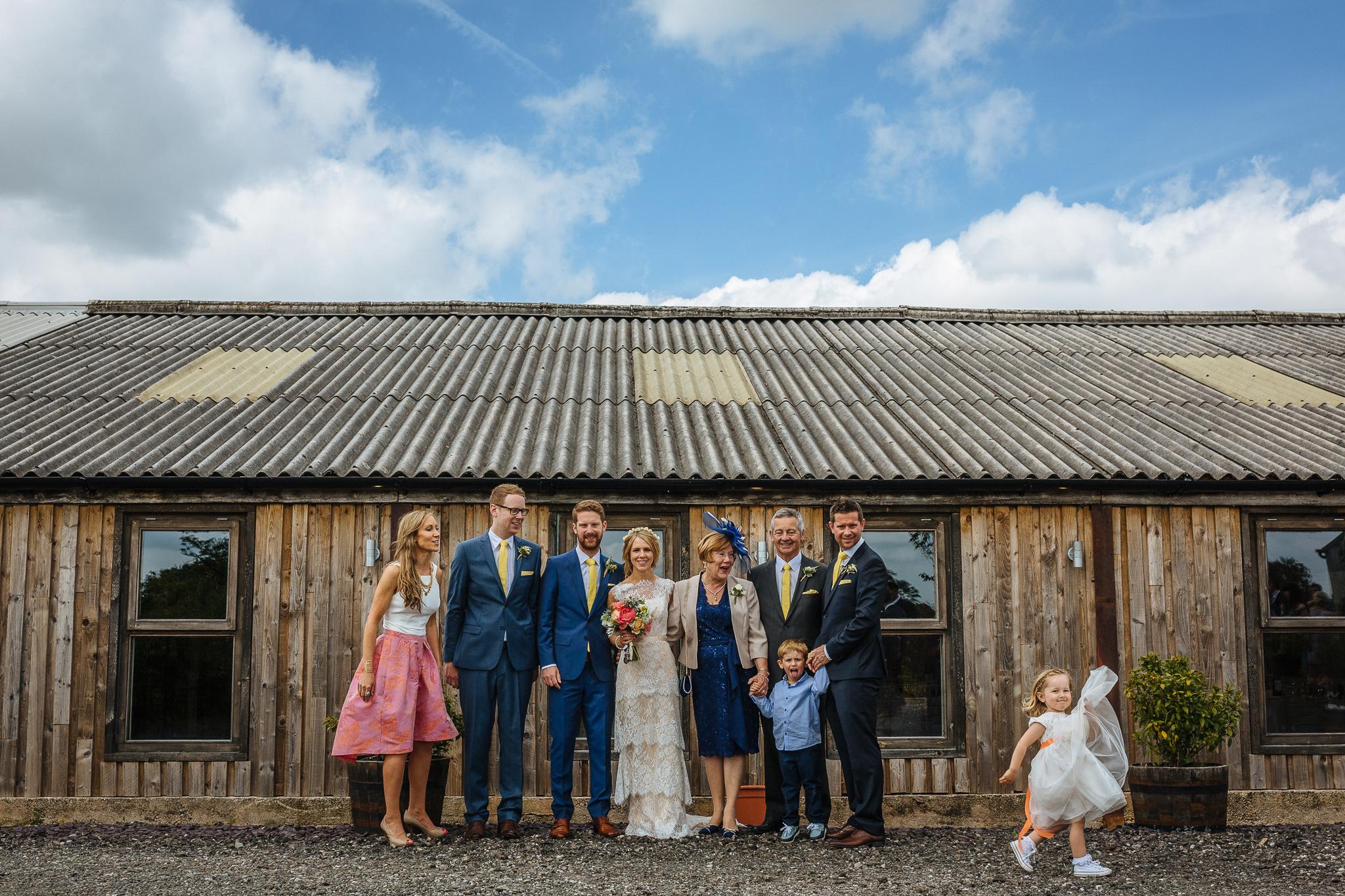 Owen-House-Barn-Wedding-Photographer-Cheshire-90059