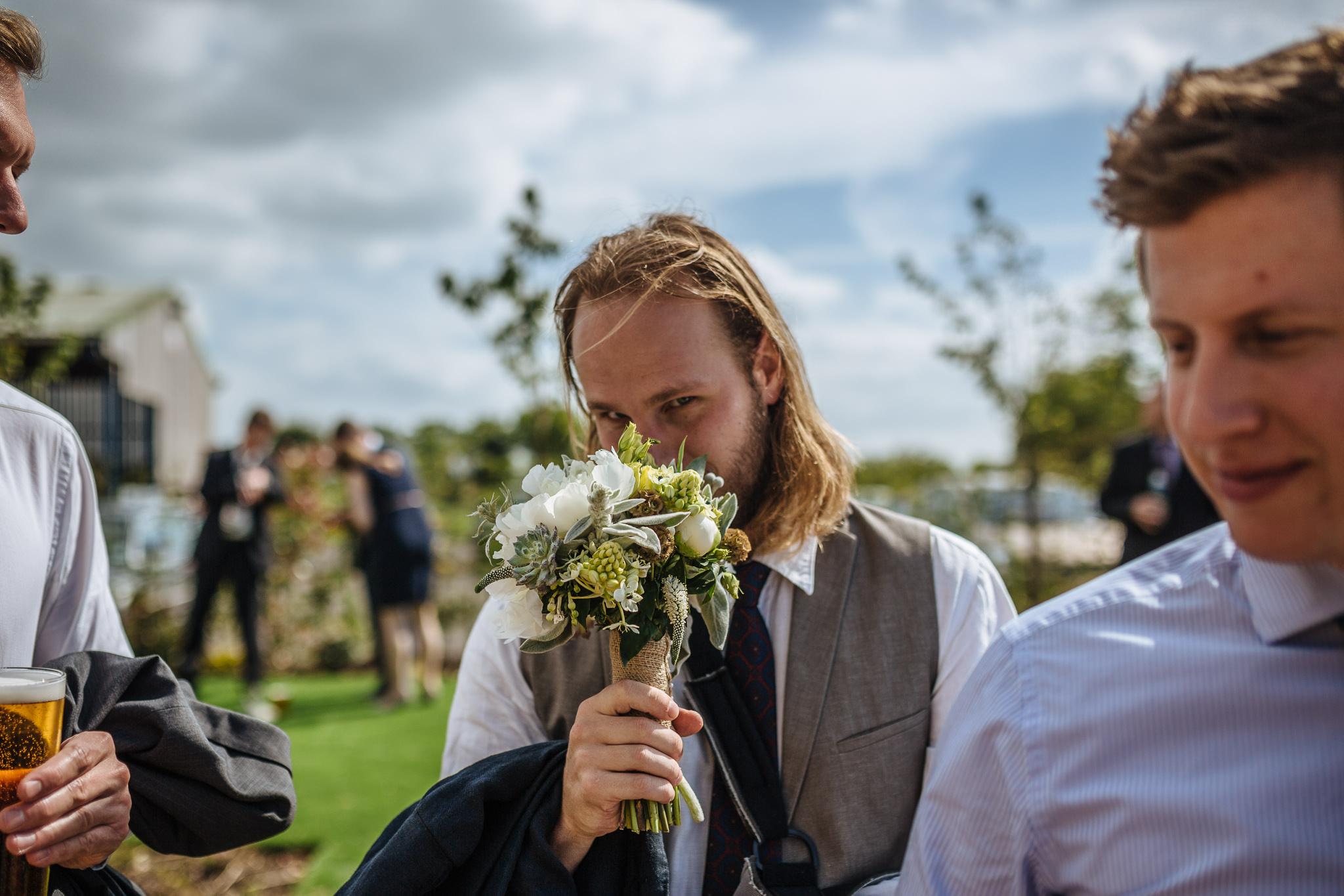 Owen-House-Barn-Wedding-Photographer-Cheshire-90060