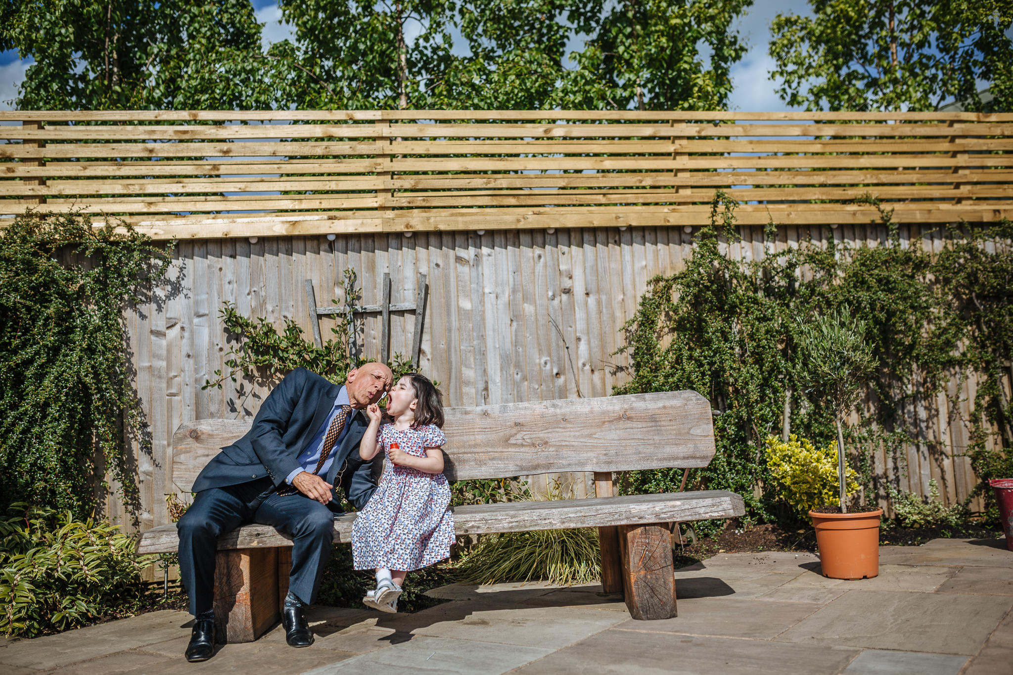 Owen-House-Barn-Wedding-Photographer-Cheshire-90061