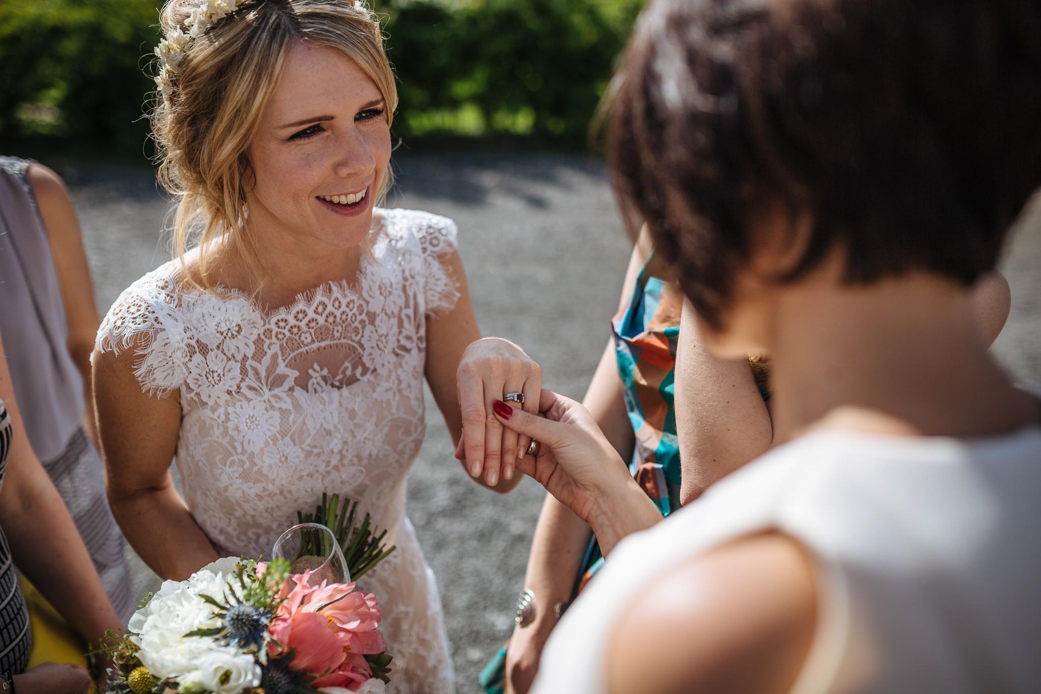 Owen-House-Barn-Wedding-Photographer-Cheshire-90063