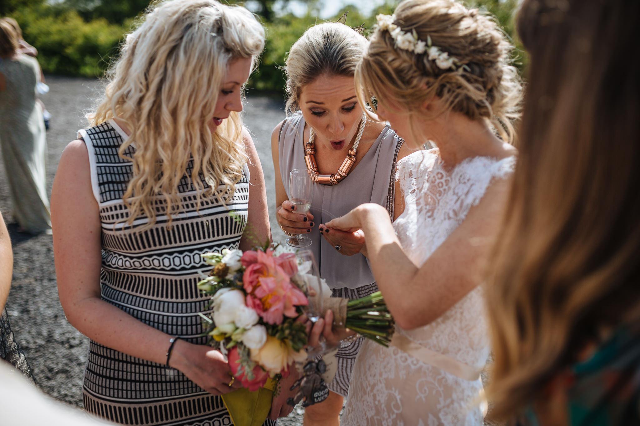 Owen-House-Barn-Wedding-Photographer-Cheshire-90064