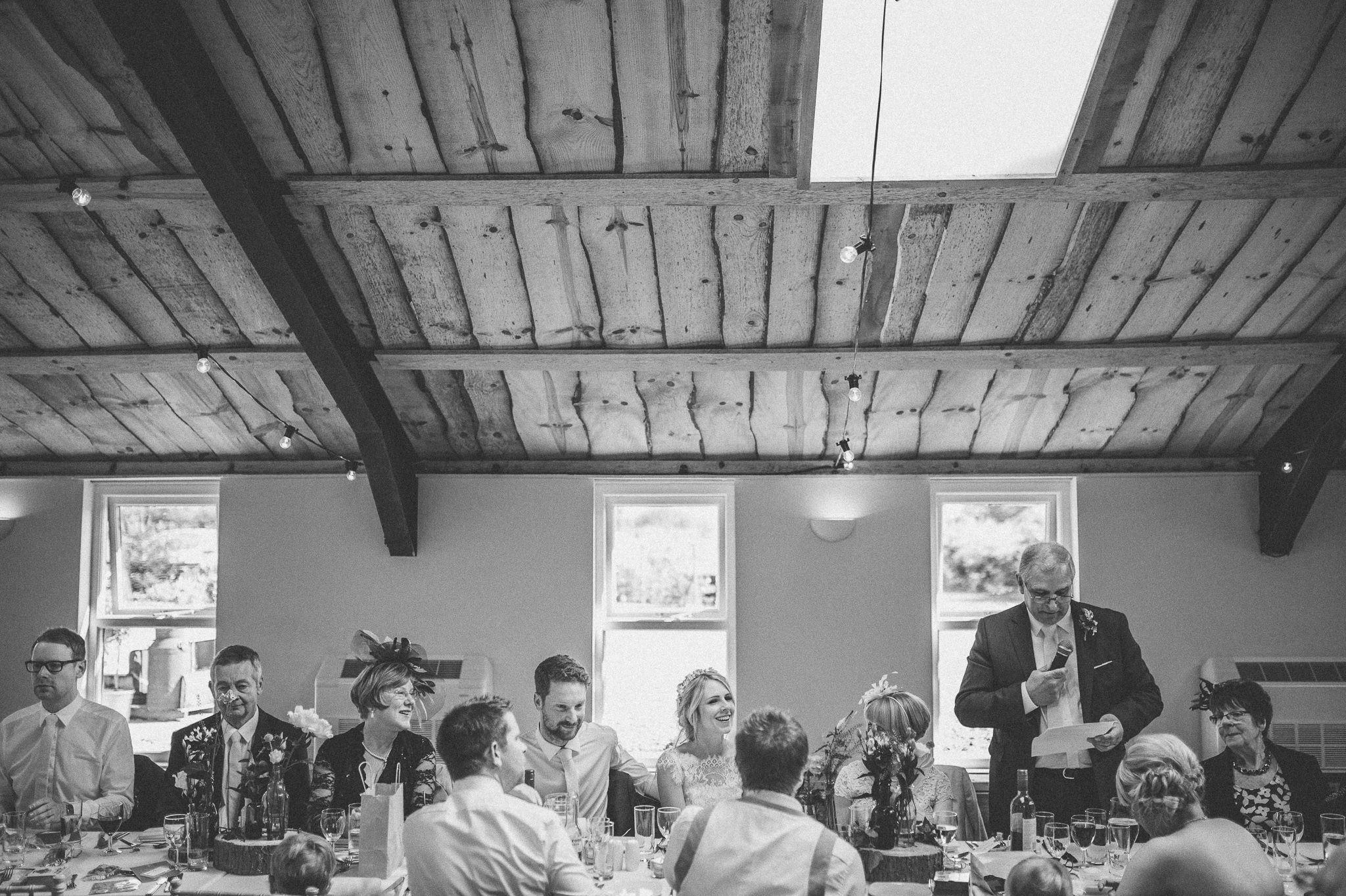 Owen-House-Barn-Wedding-Photographer-Cheshire-90065