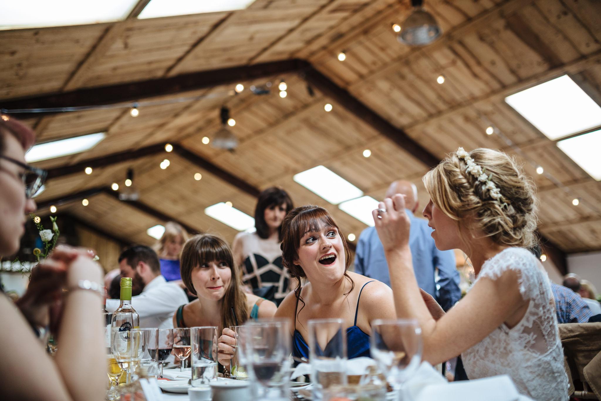 Owen-House-Barn-Wedding-Photographer-Cheshire-90066