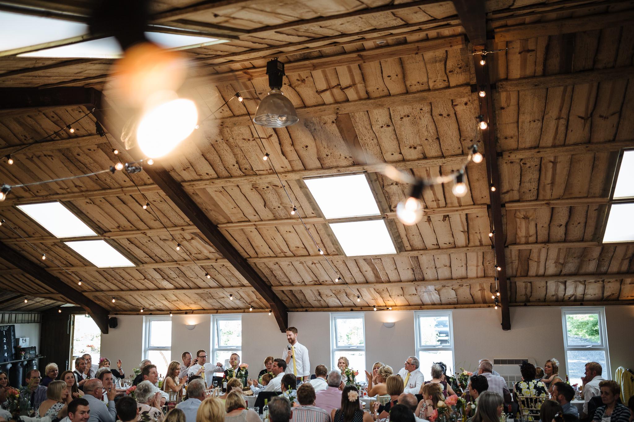 Owen-House-Barn-Wedding-Photographer-Cheshire-90067