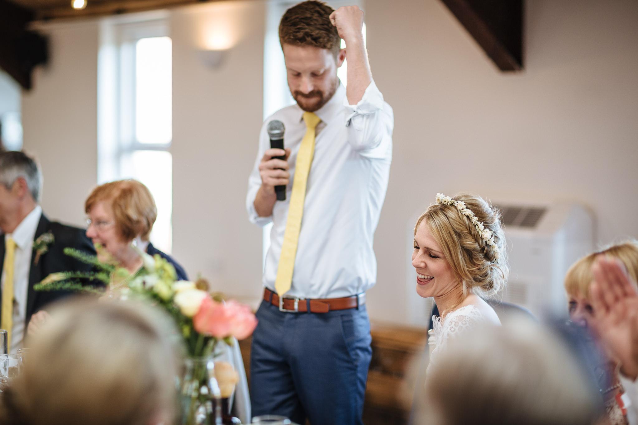Owen-House-Barn-Wedding-Photographer-Cheshire-90068