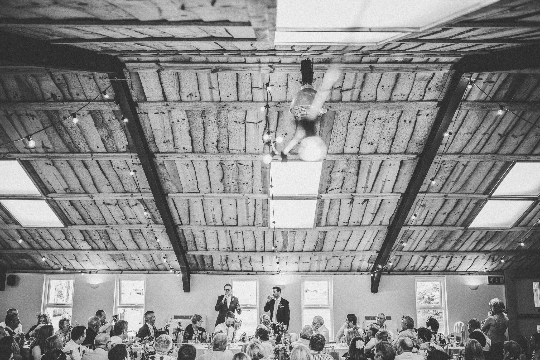 Owen-House-Barn-Wedding-Photographer-Cheshire-90071