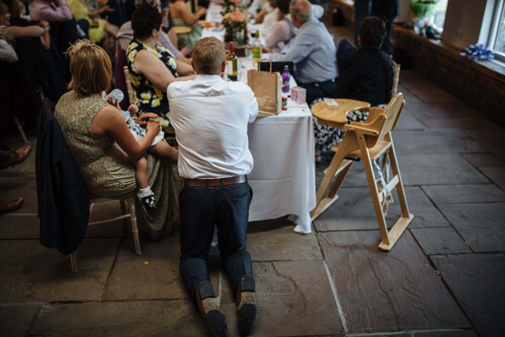 Owen-House-Barn-Wedding-Photographer-Cheshire-90072