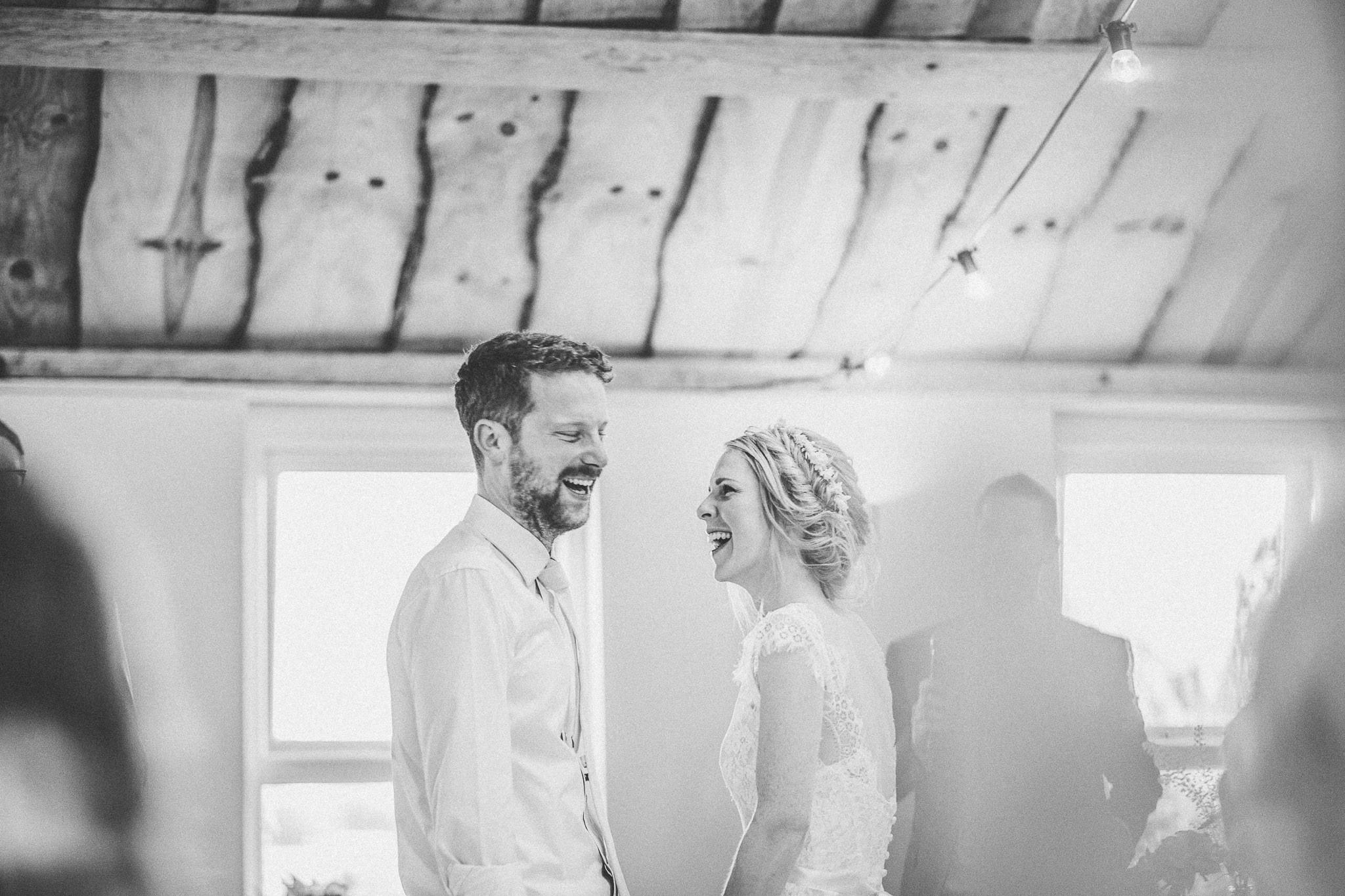 Owen-House-Barn-Wedding-Photographer-Cheshire-90073