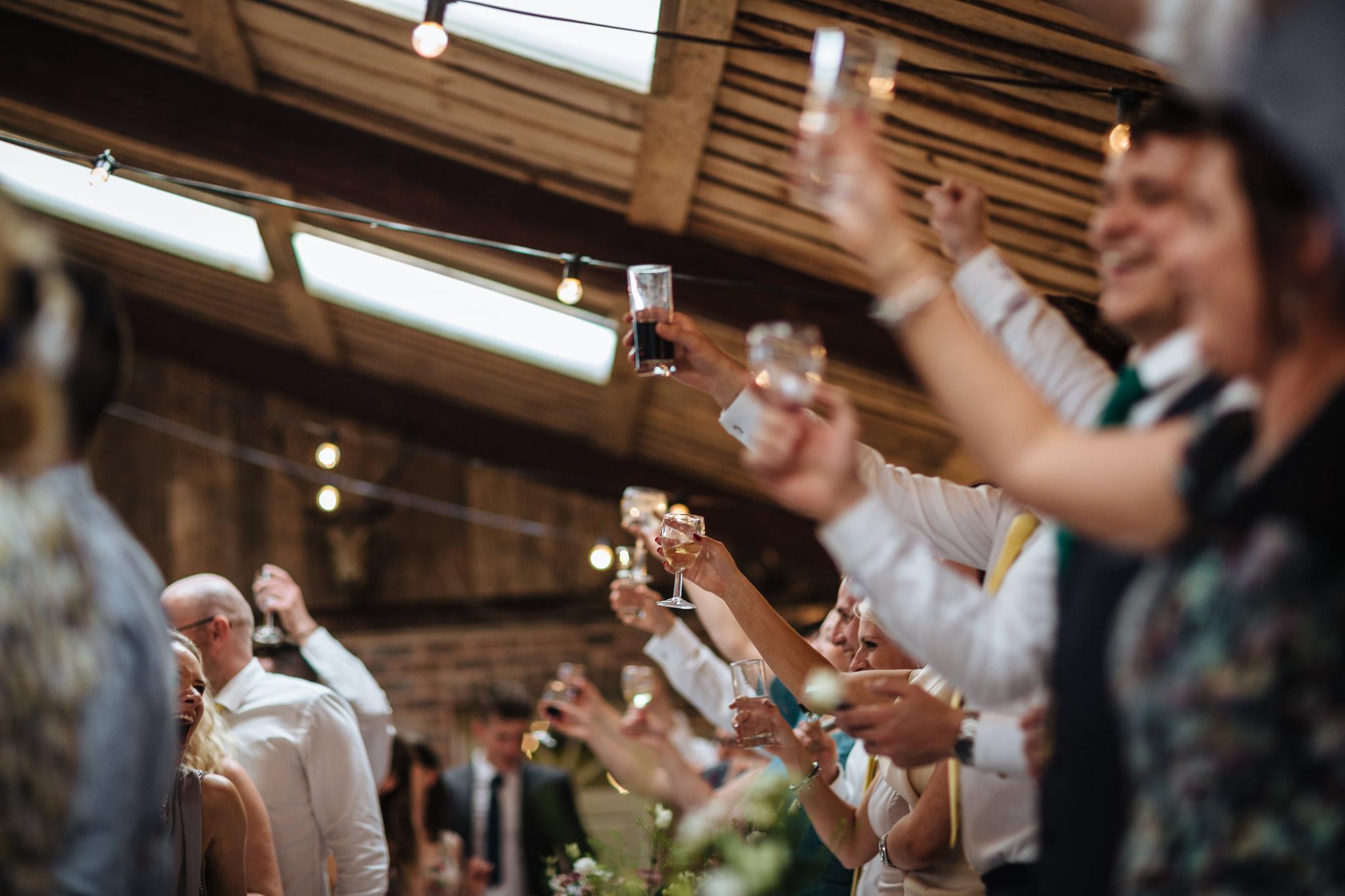 Owen-House-Barn-Wedding-Photographer-Cheshire-90074