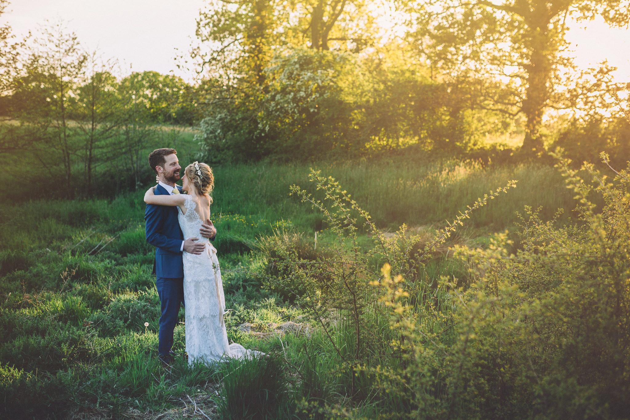 Owen-House-Barn-Wedding-Photographer-Cheshire-90075