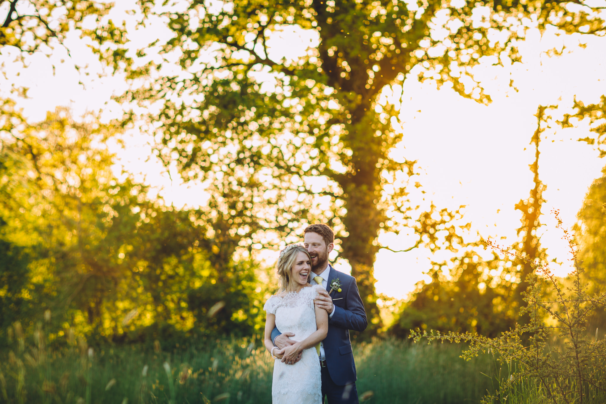Owen-House-Barn-Wedding-Photographer-Cheshire-90076