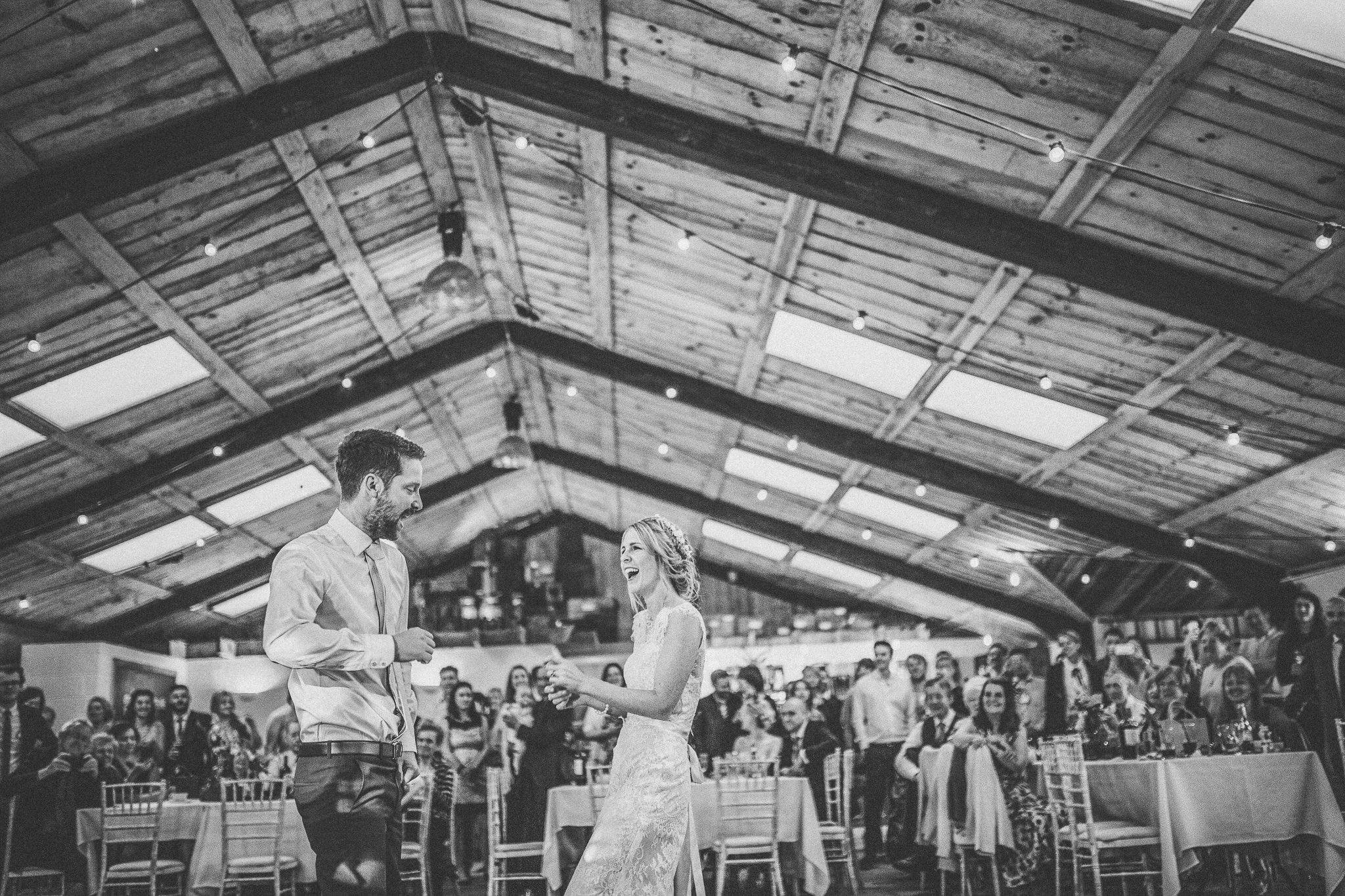 Owen-House-Barn-Wedding-Photographer-Cheshire-90079