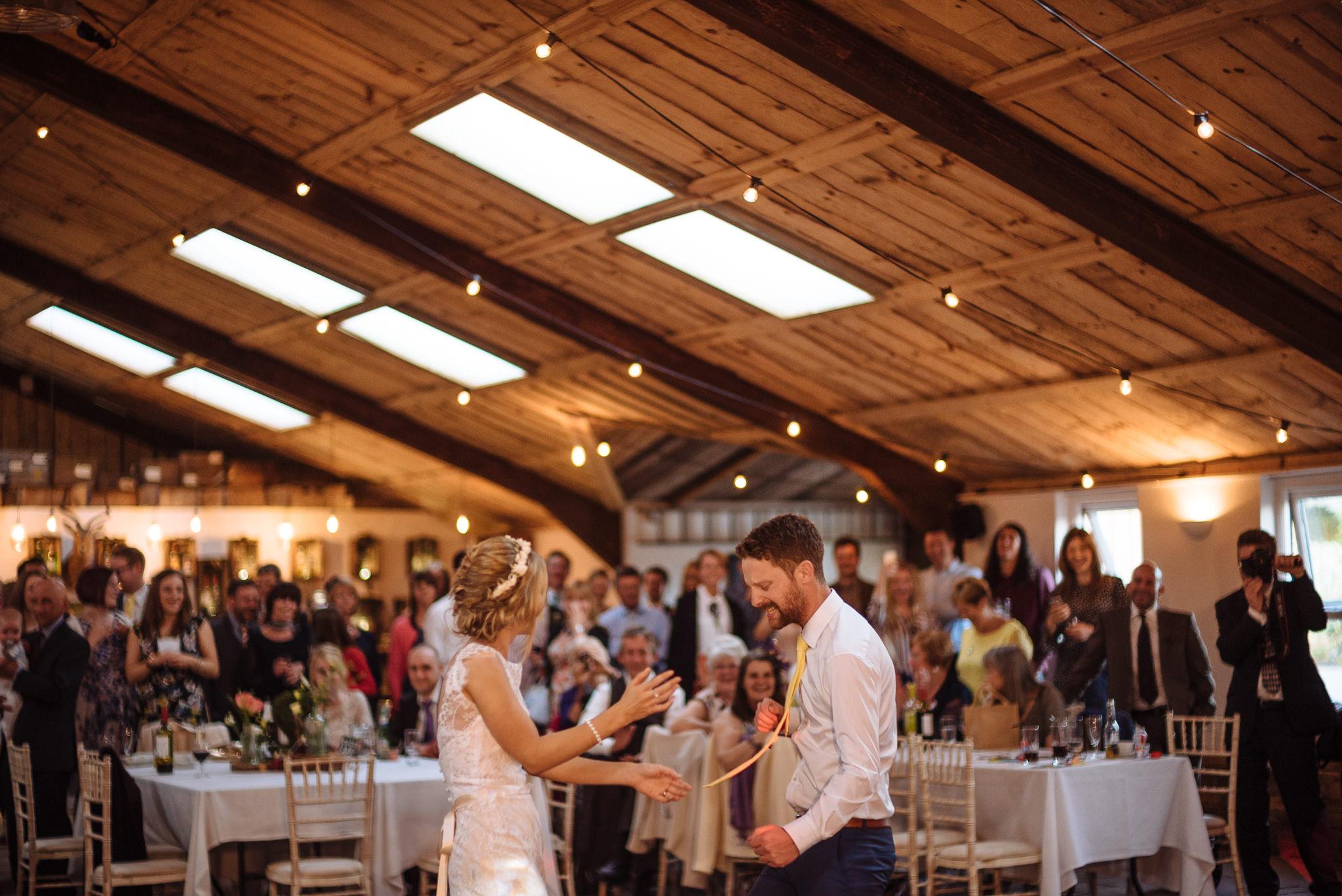 Owen-House-Barn-Wedding-Photographer-Cheshire-90080