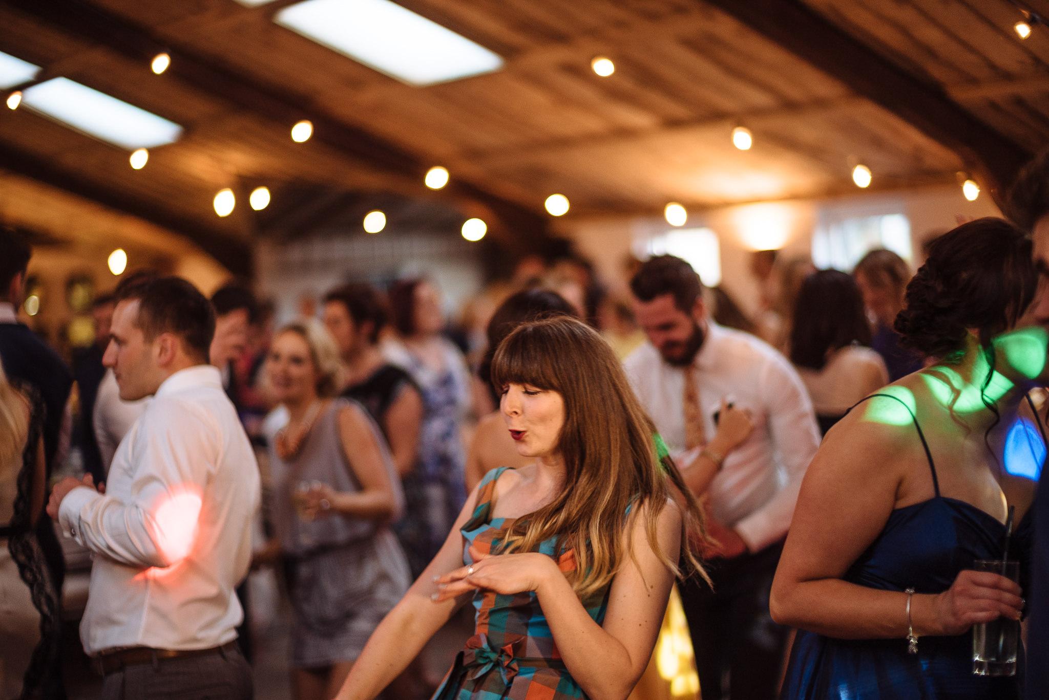 Owen-House-Barn-Wedding-Photographer-Cheshire-90081
