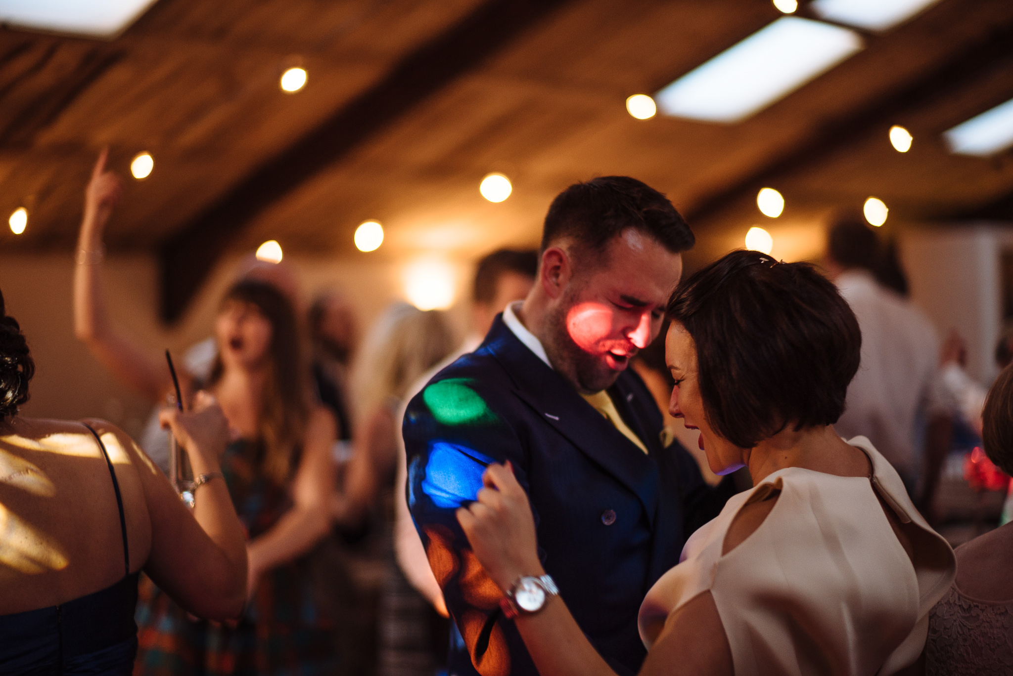 Owen-House-Barn-Wedding-Photographer-Cheshire-90083