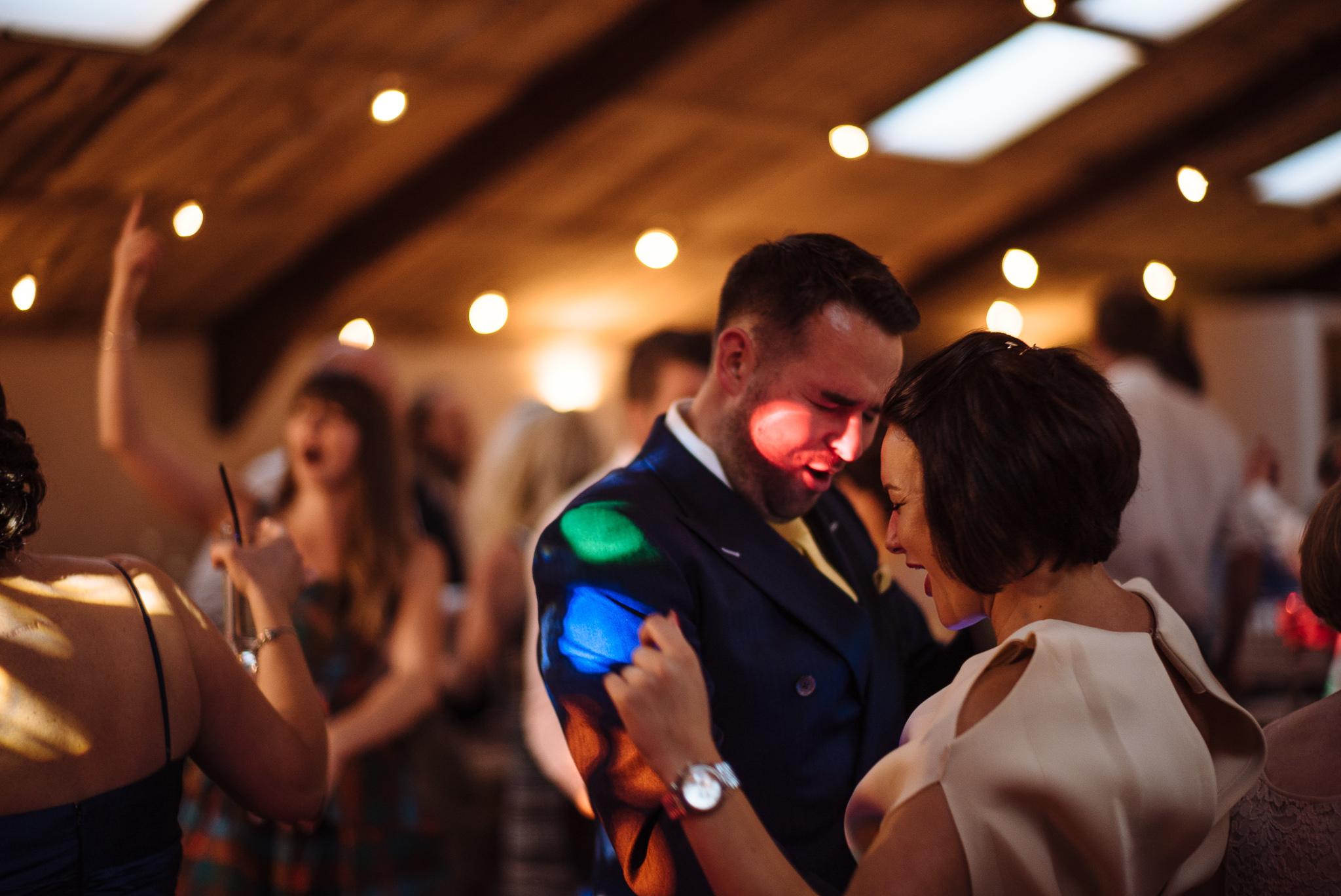 Owen-House-Barn-Wedding-Photographer-Cheshire-90083