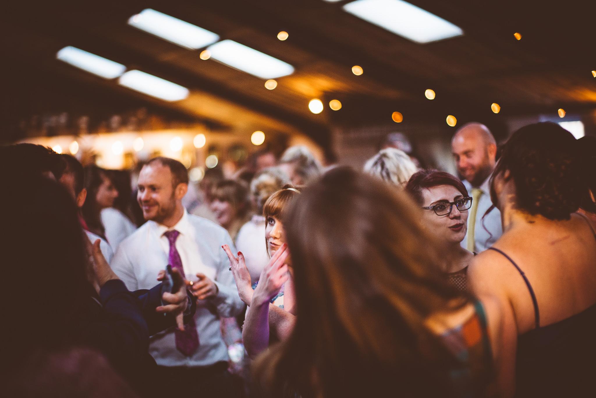 Owen-House-Barn-Wedding-Photographer-Cheshire-90088