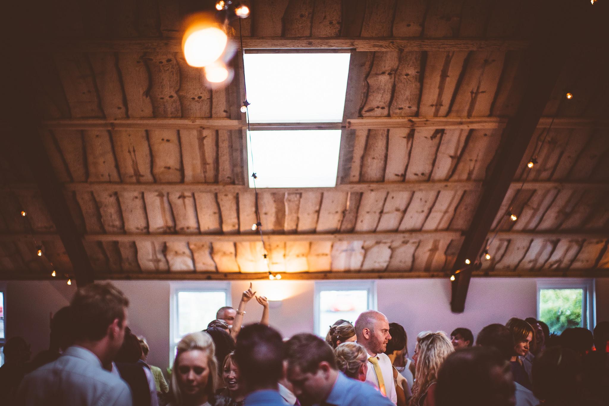 Owen-House-Barn-Wedding-Photographer-Cheshire-90090