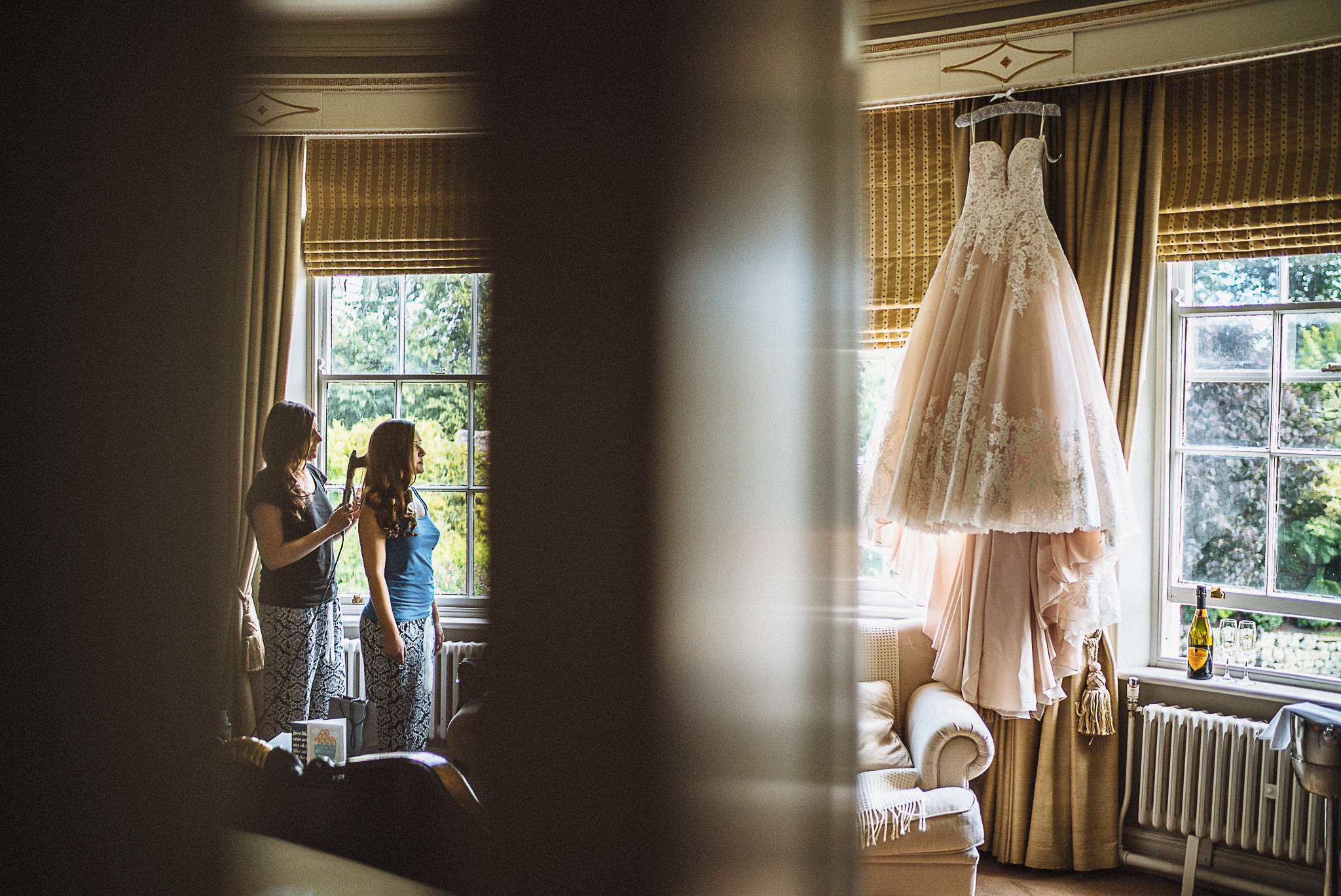 York-wedding-photography-grays-court-hotel-90332