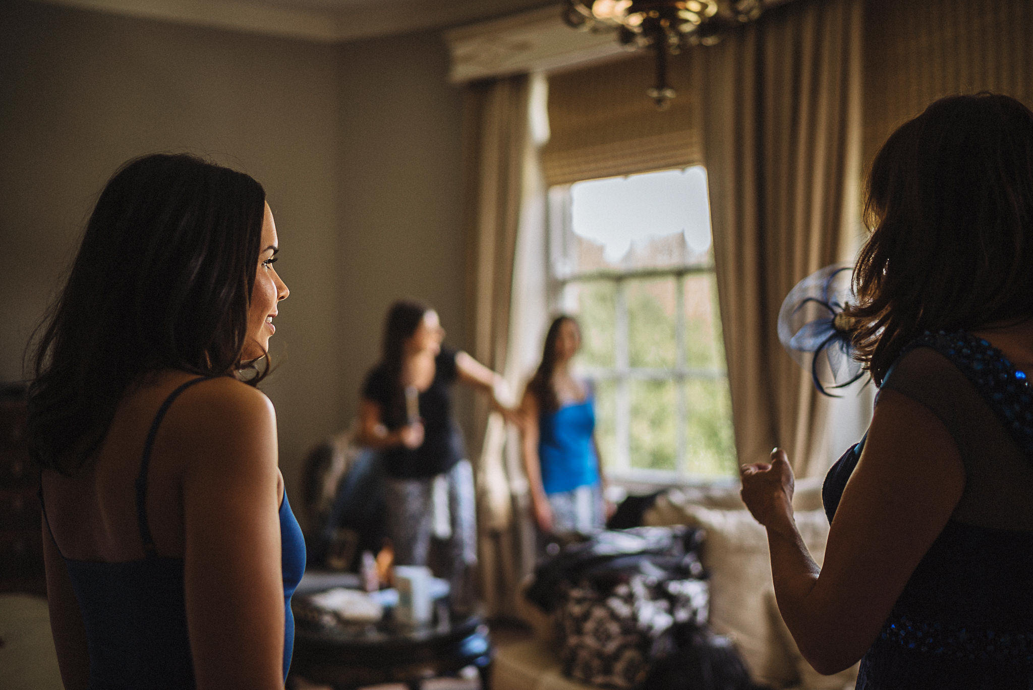 York-wedding-photography-grays-court-hotel-90333
