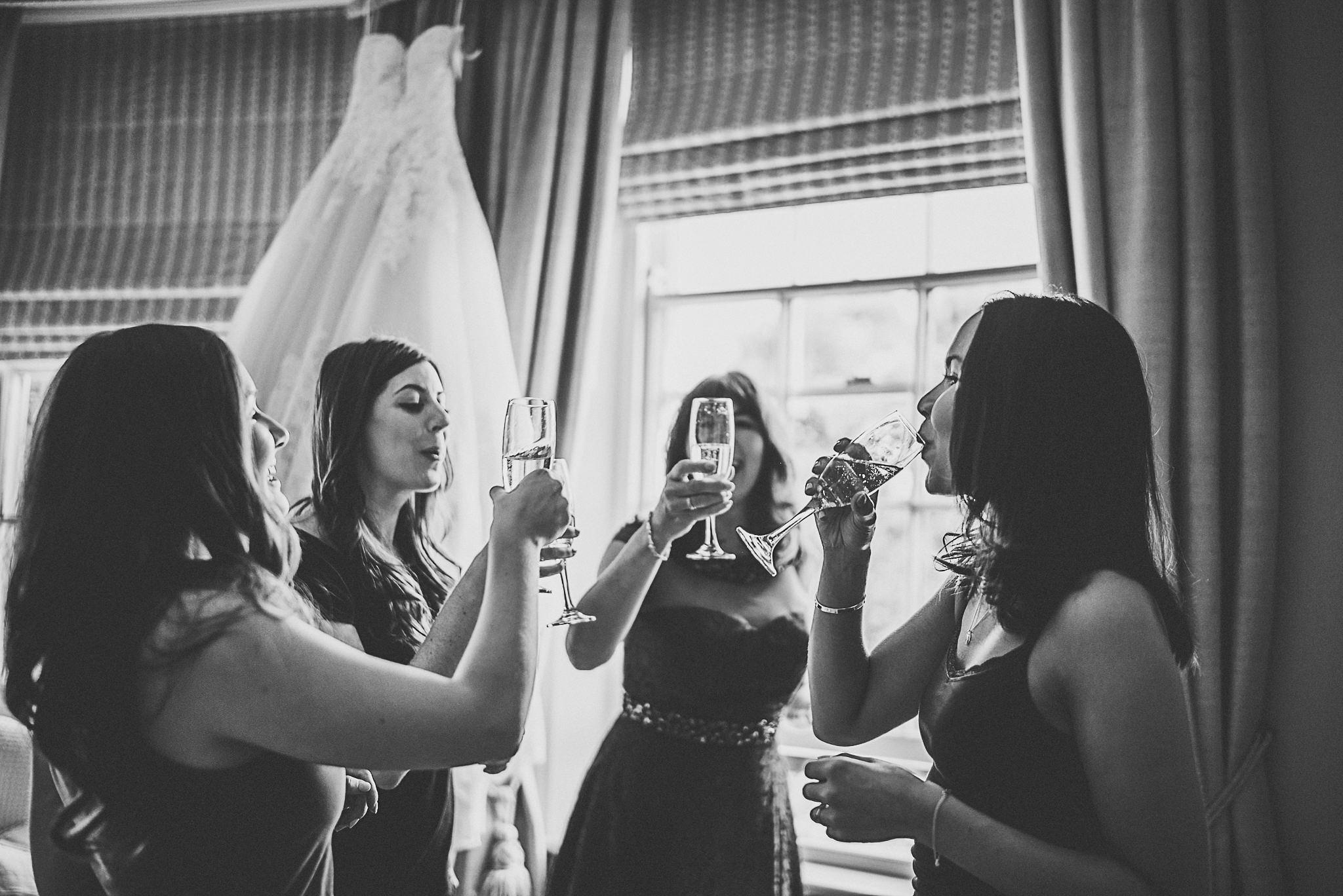 York-wedding-photography-grays-court-hotel-90335