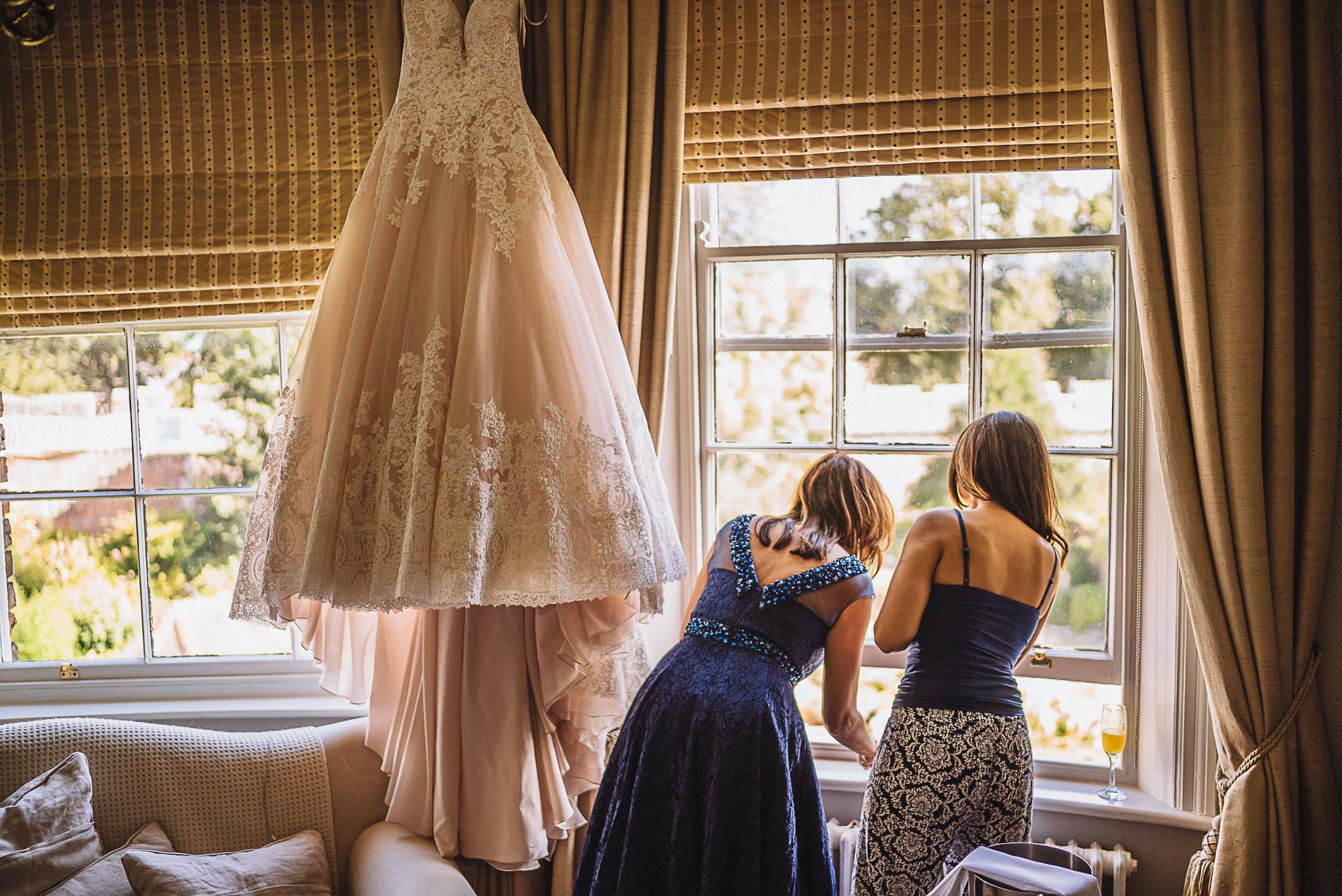 York-wedding-photography-grays-court-hotel-90337