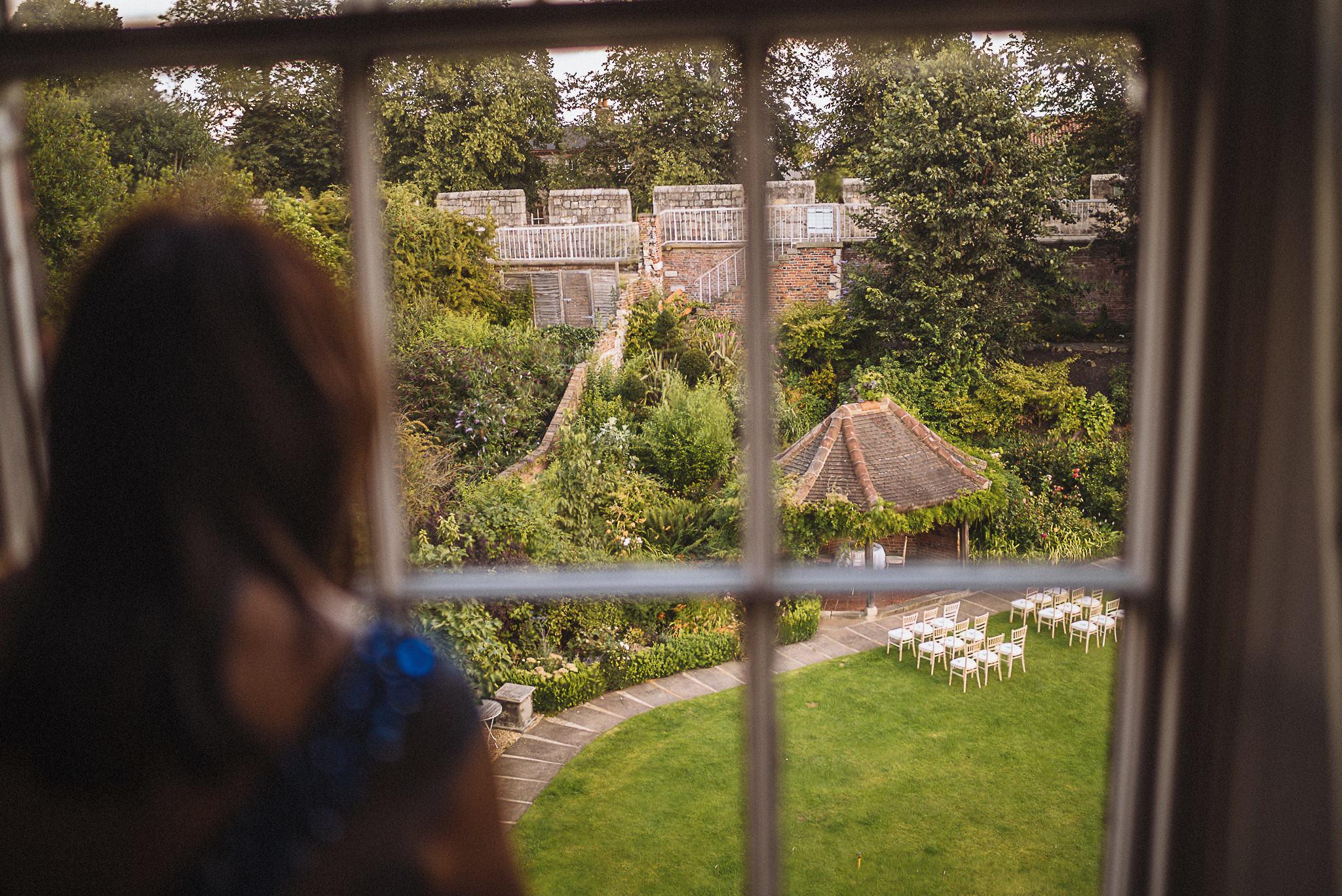 York-wedding-photography-grays-court-hotel-90338