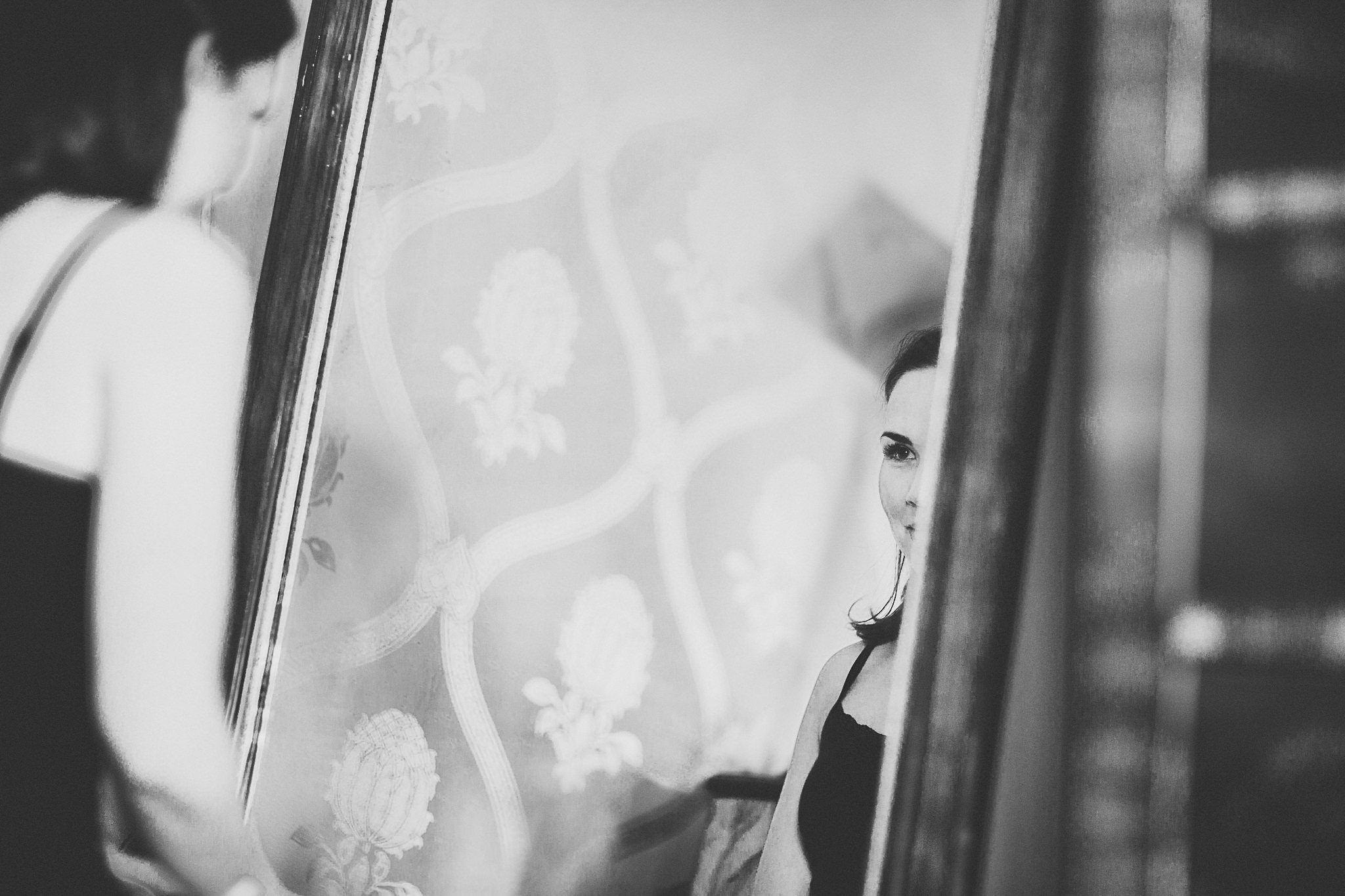 York-wedding-photography-grays-court-hotel-90339