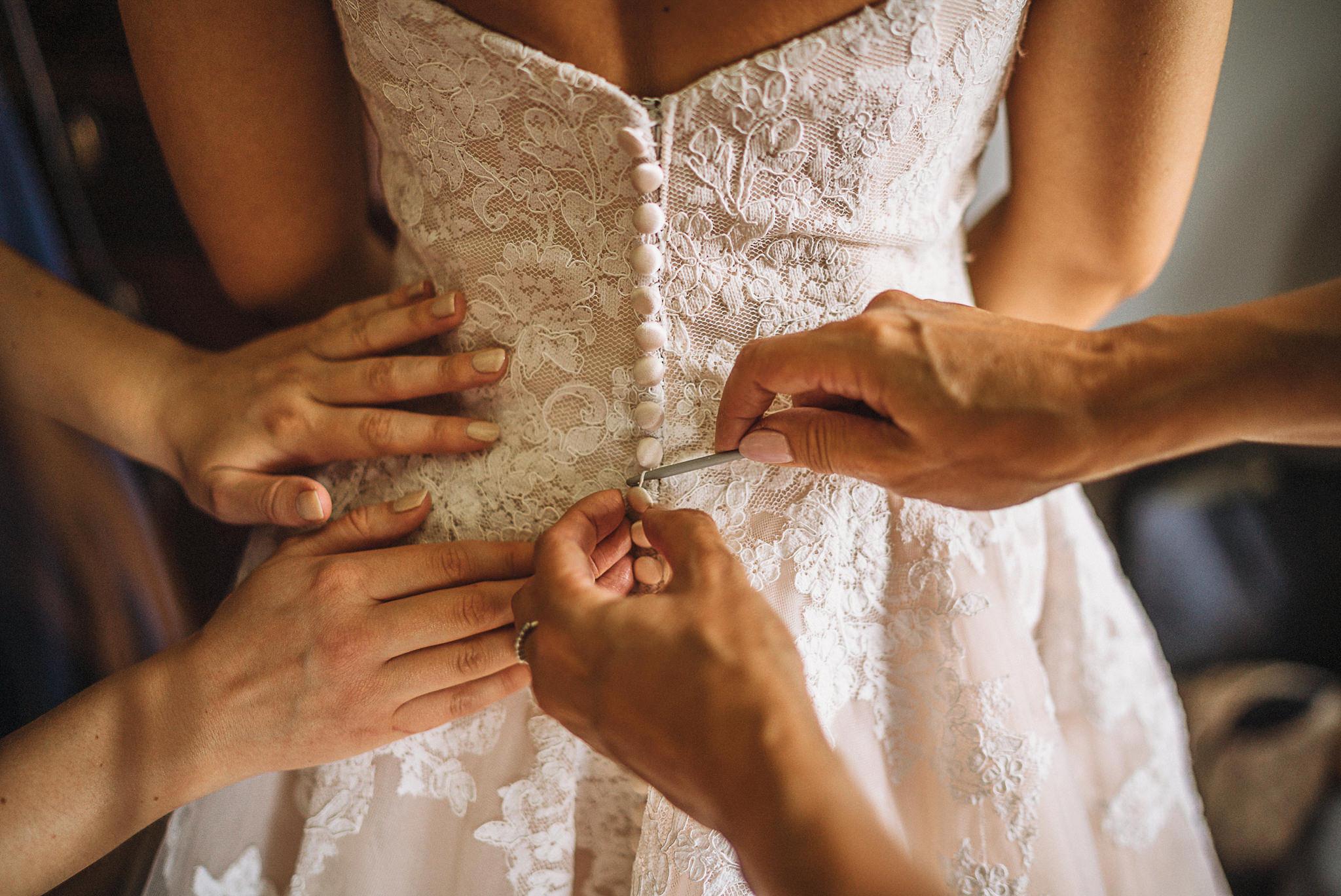 York-wedding-photography-grays-court-hotel-90340