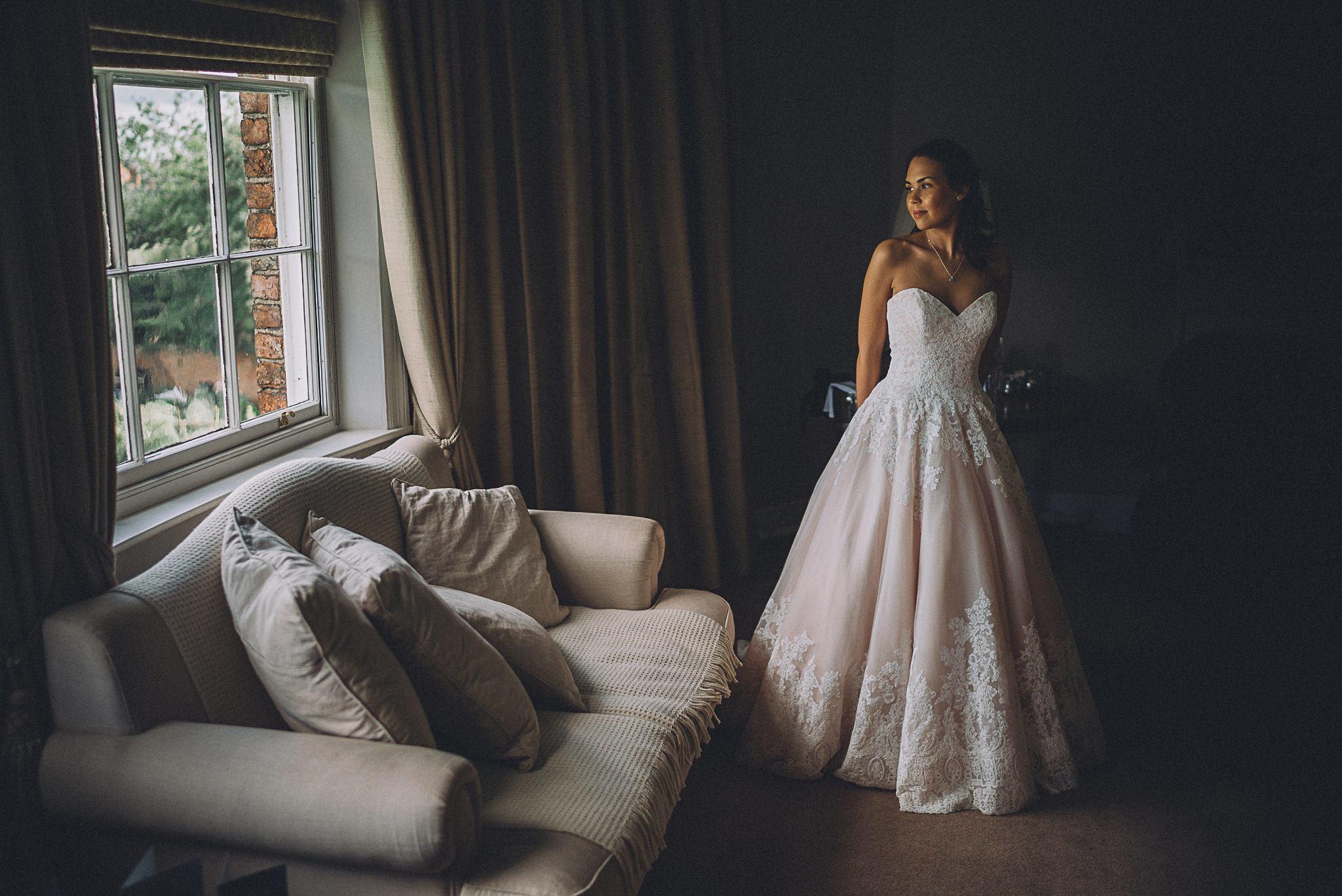 York-wedding-photography-grays-court-hotel-90342