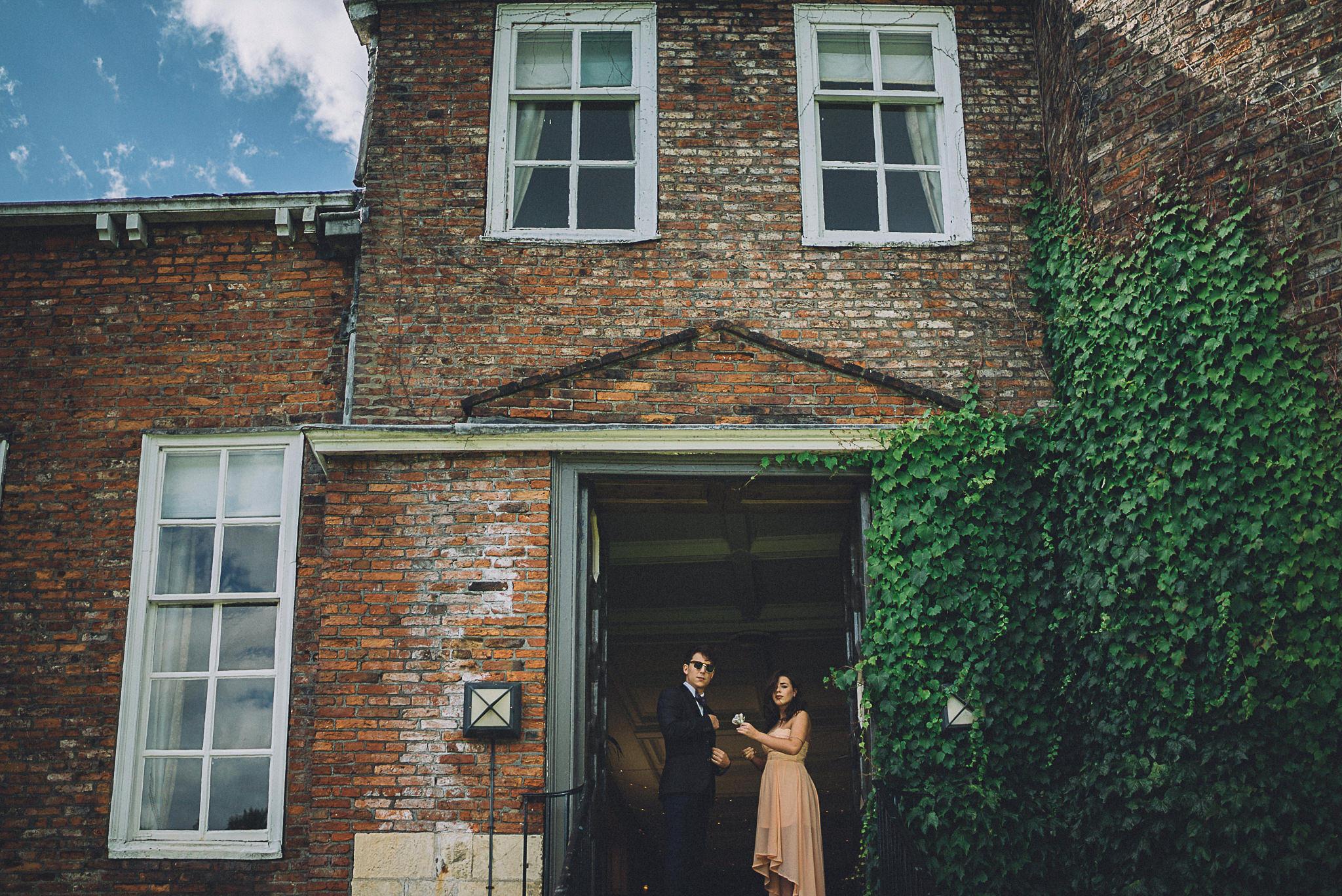 York-wedding-photography-grays-court-hotel-90345