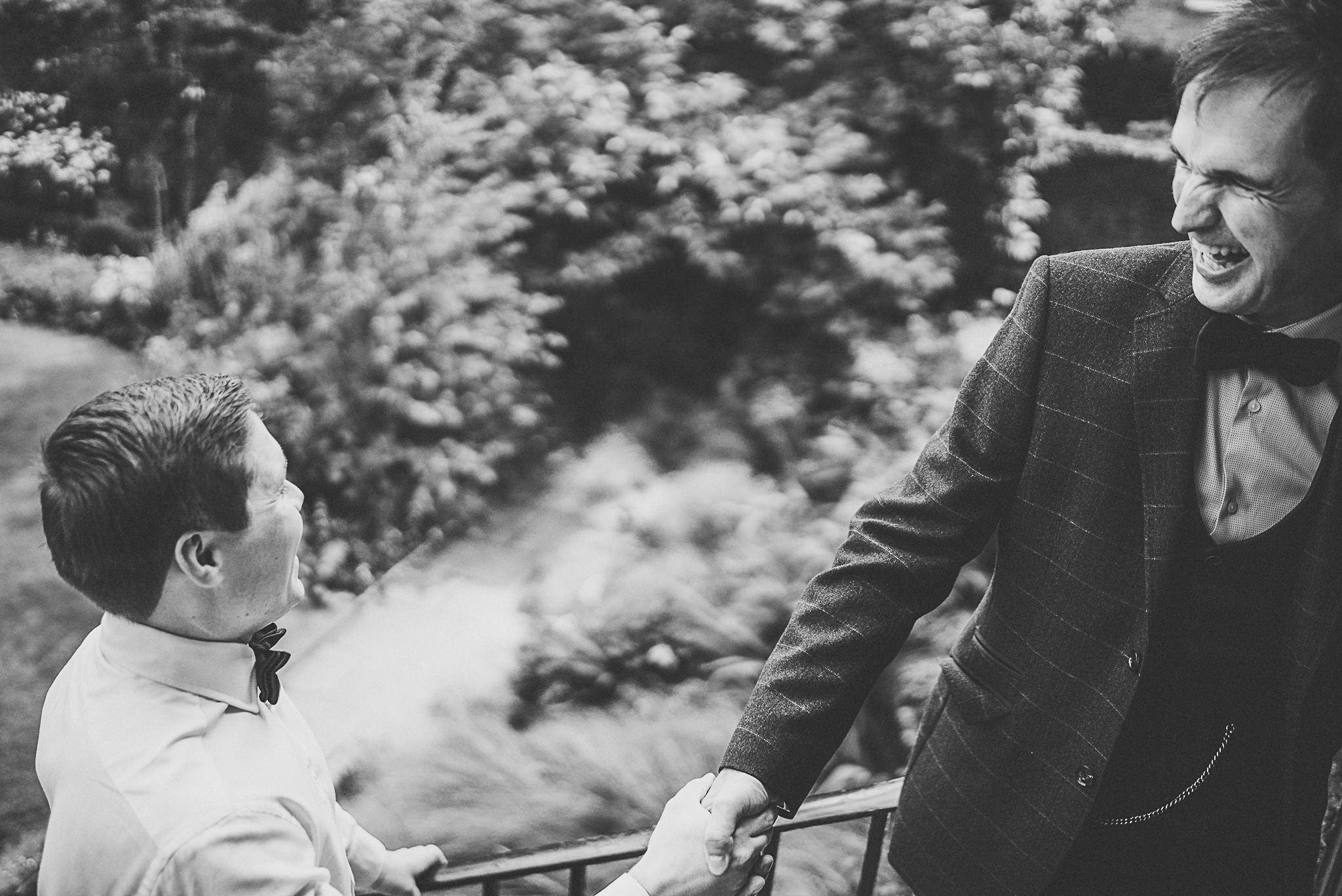 York-wedding-photography-grays-court-hotel-90346