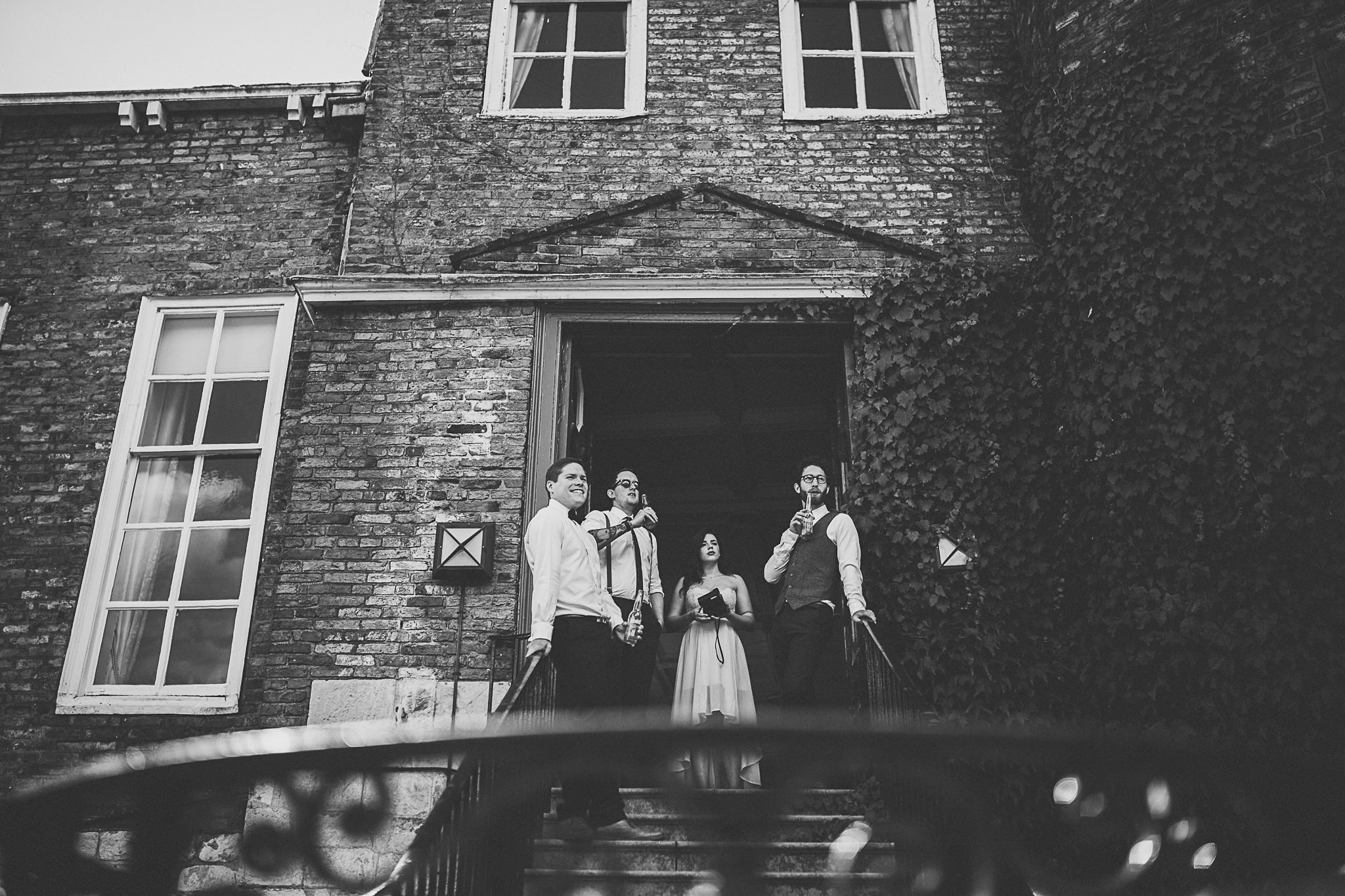 York-wedding-photography-grays-court-hotel-90350