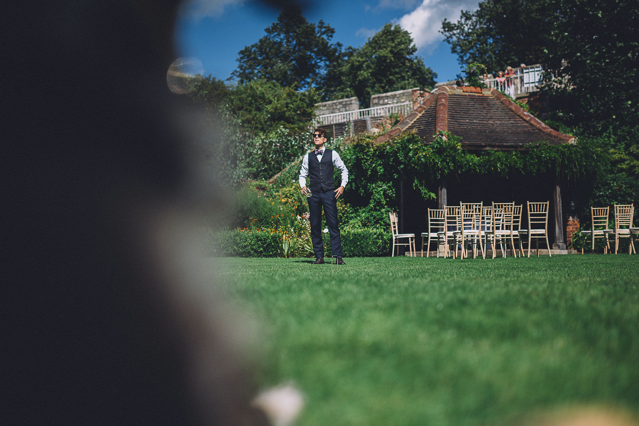 York-wedding-photography-grays-court-hotel-90352