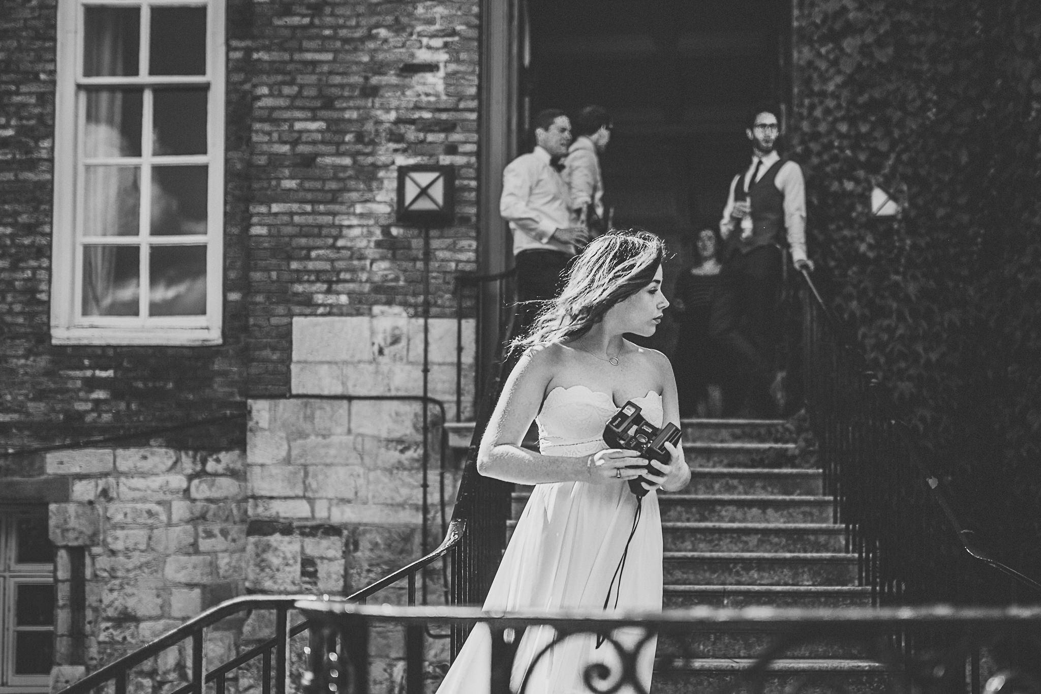 York-wedding-photography-grays-court-hotel-90353