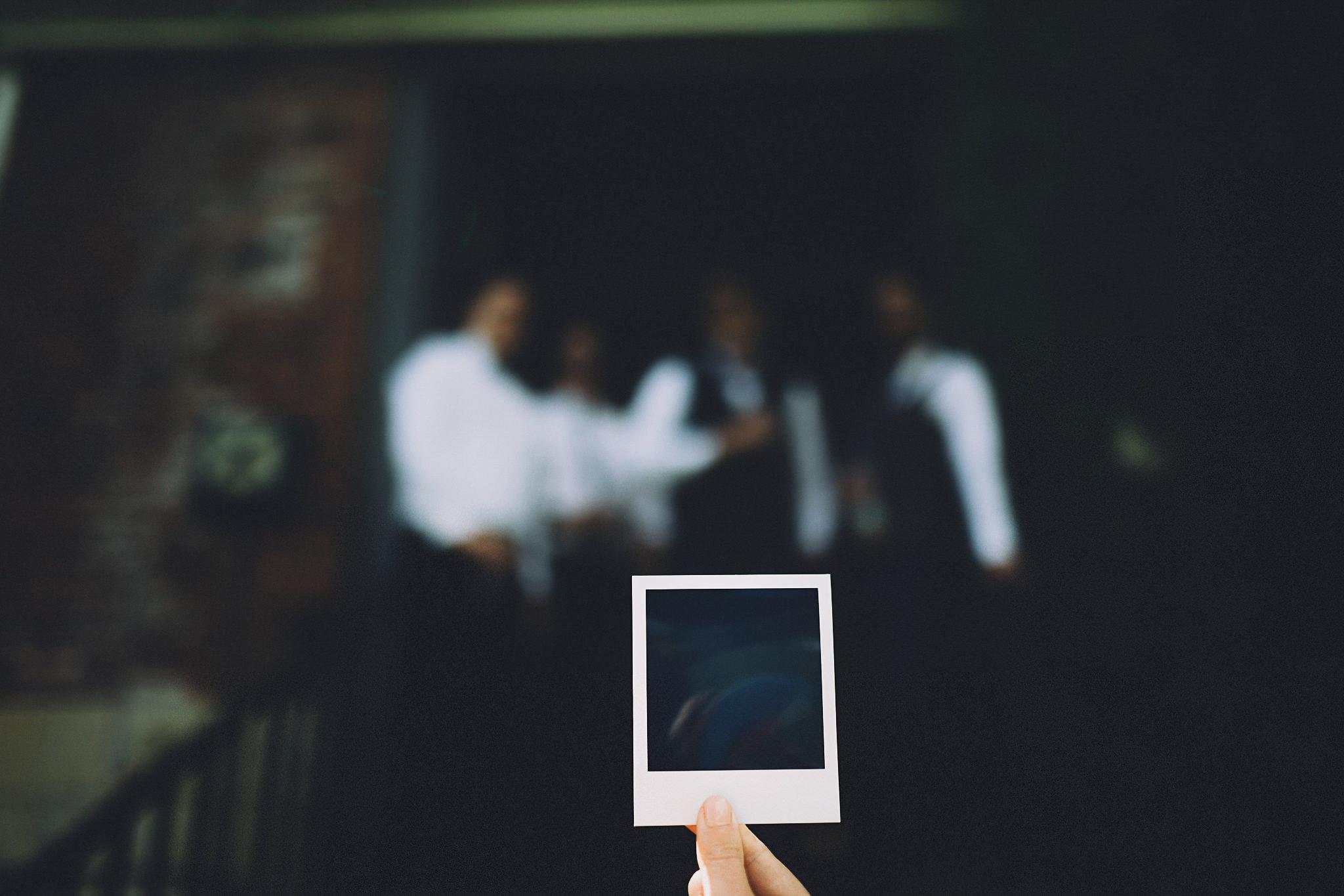 York-wedding-photography-grays-court-hotel-90354