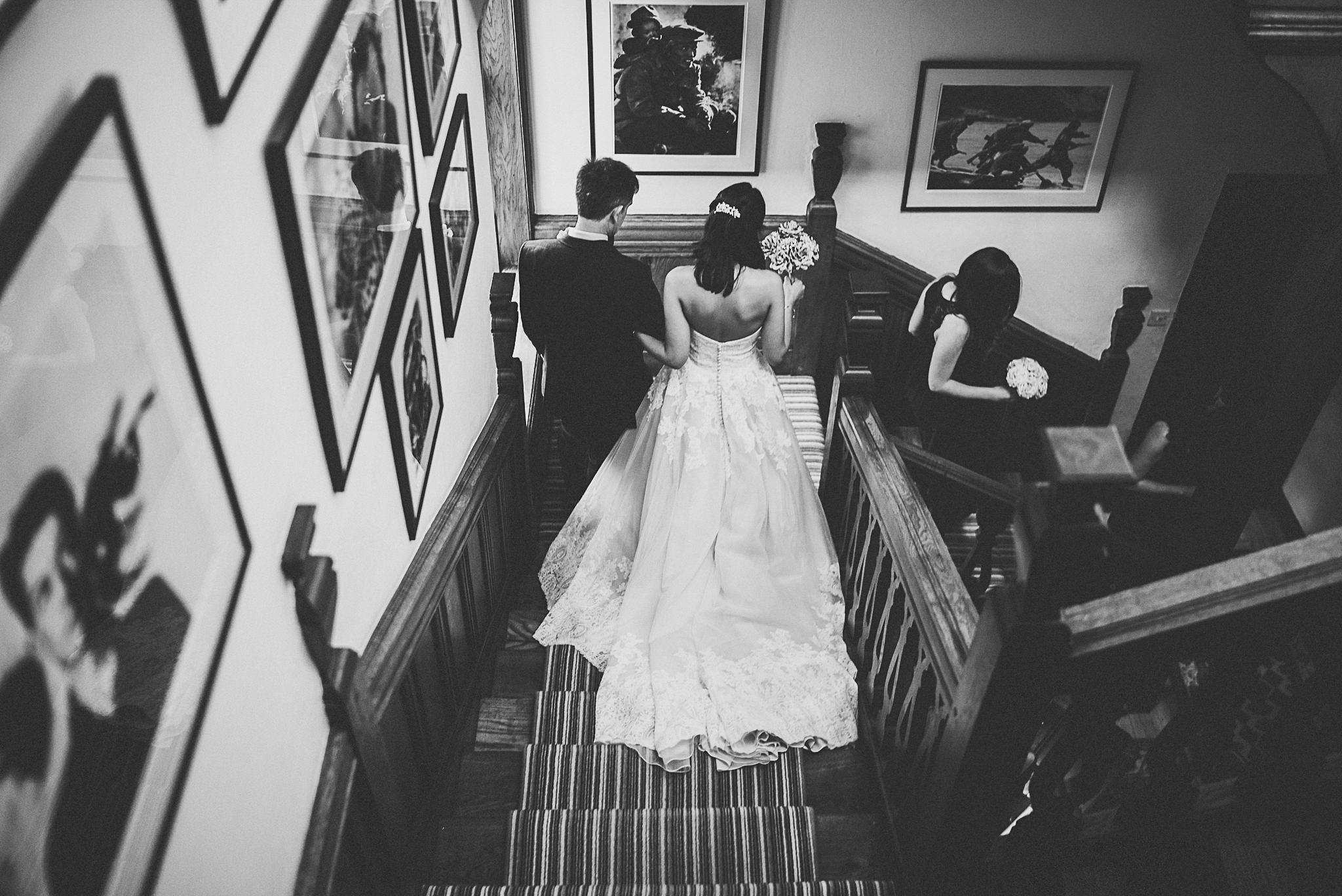 York-wedding-photography-grays-court-hotel-90355